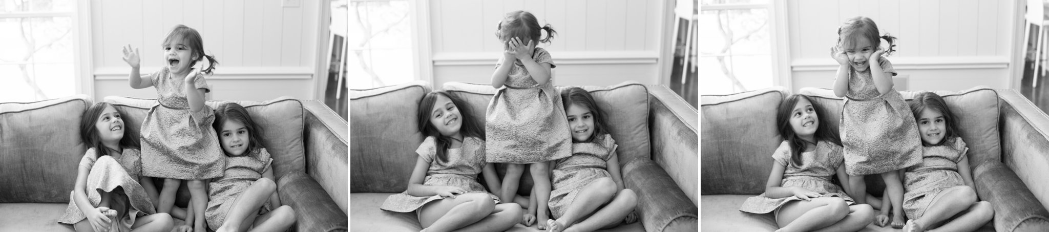 tallahassee family photographer shannon griffin photography_0003.jpg