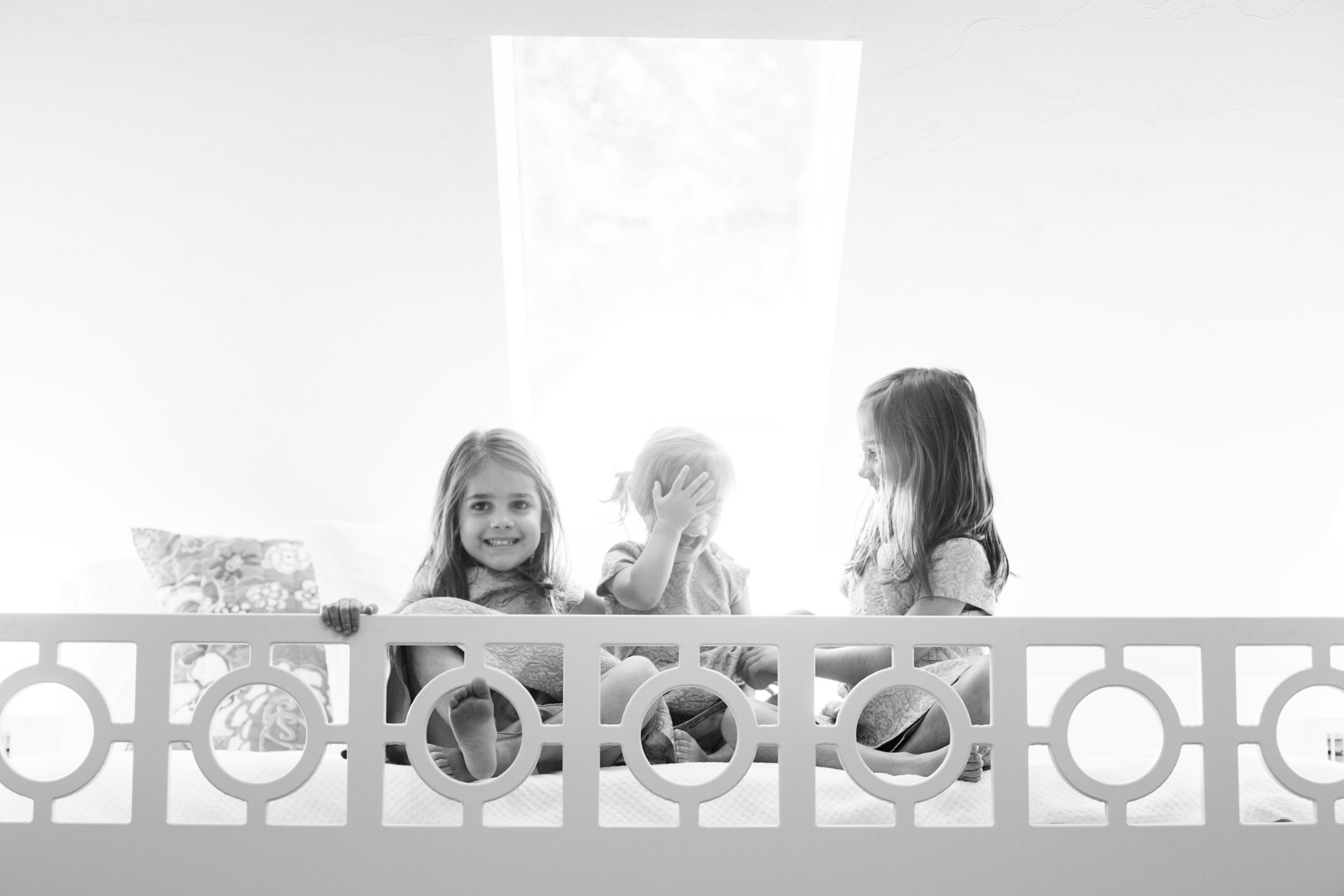 tallahassee family photographer shannon griffin photography_0010.jpg