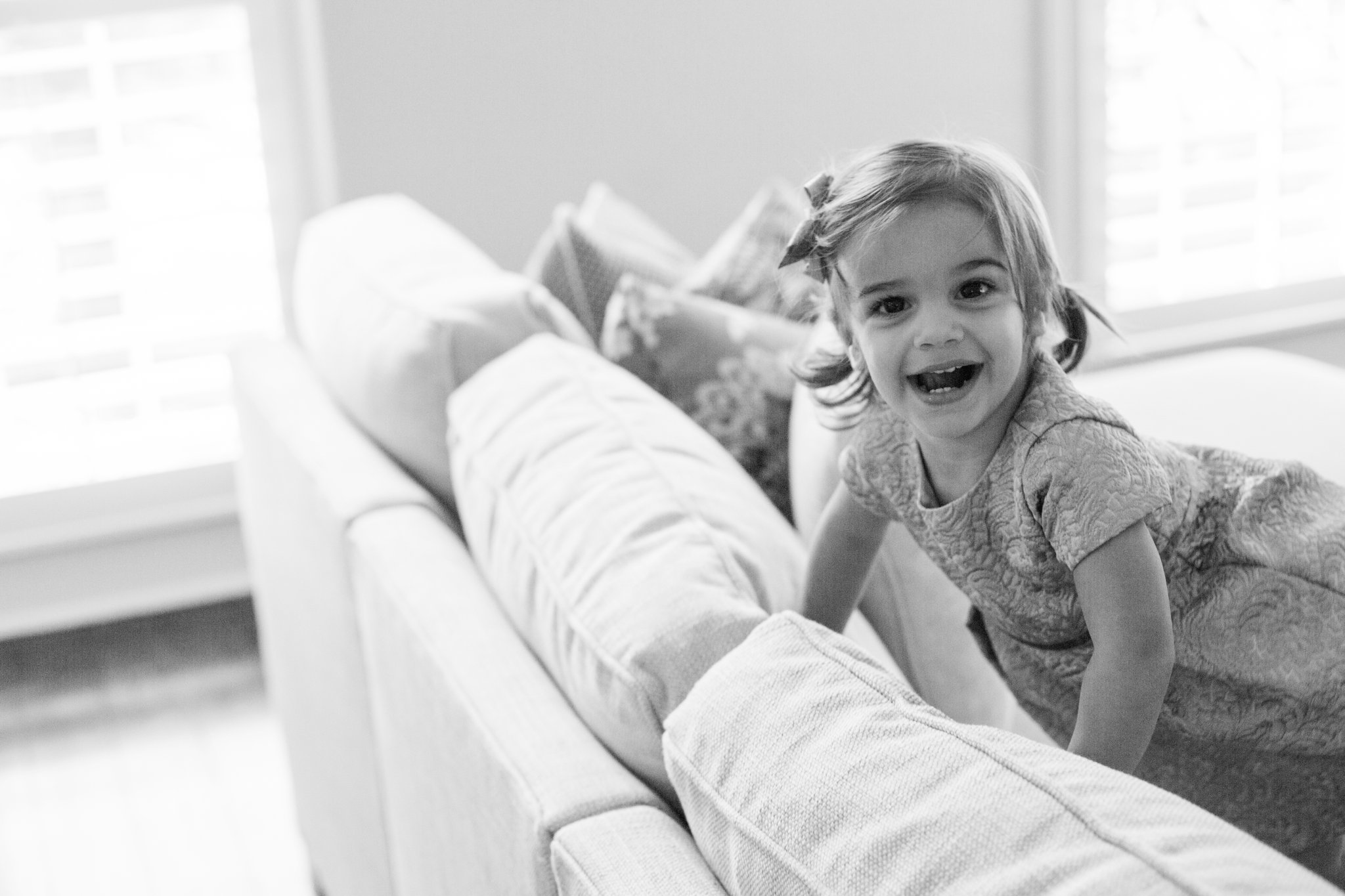 tallahassee family photographer shannon griffin photography_0011.jpg