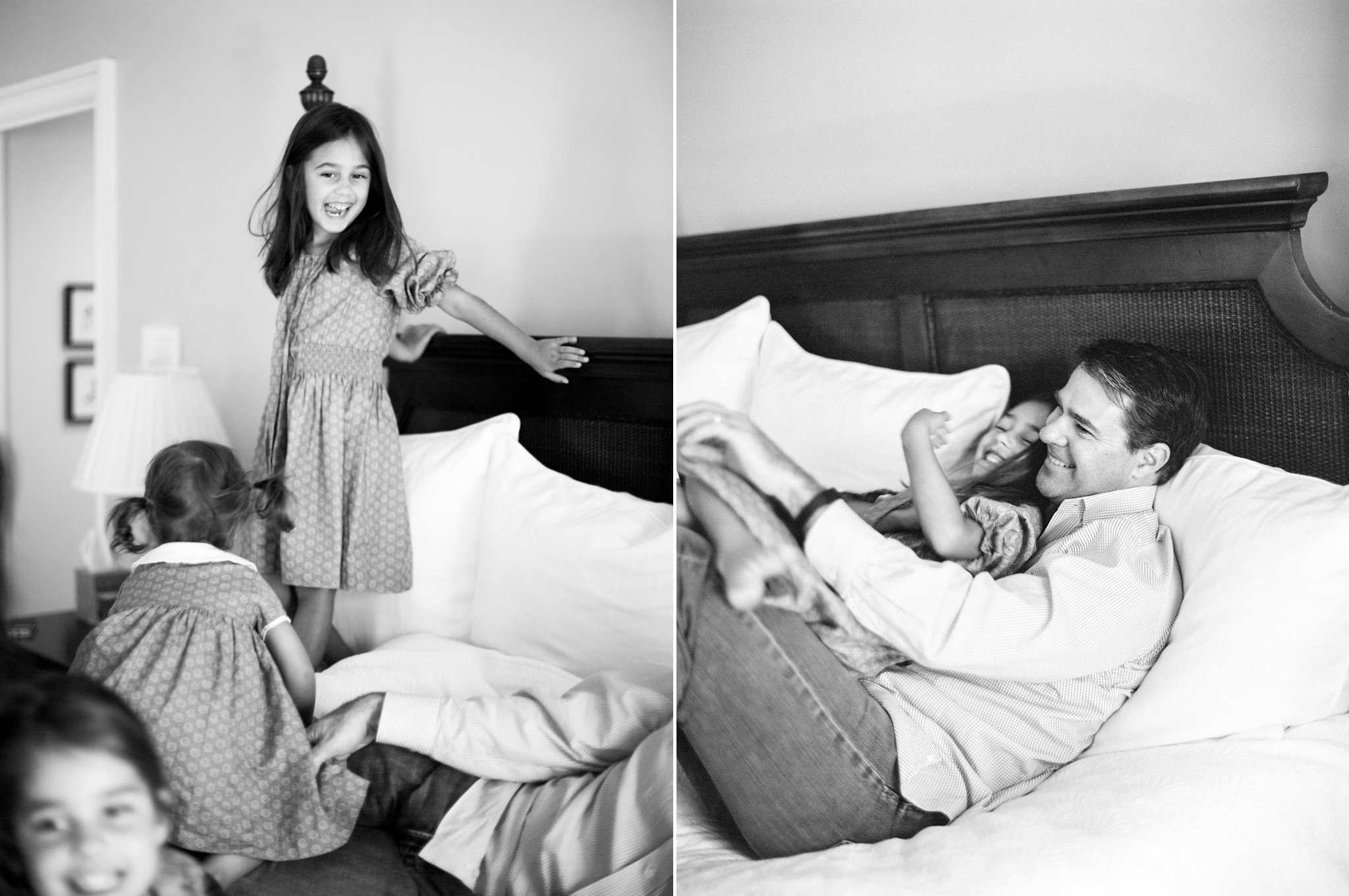 tallahassee family photographer shannon griffin photography_0018.jpg