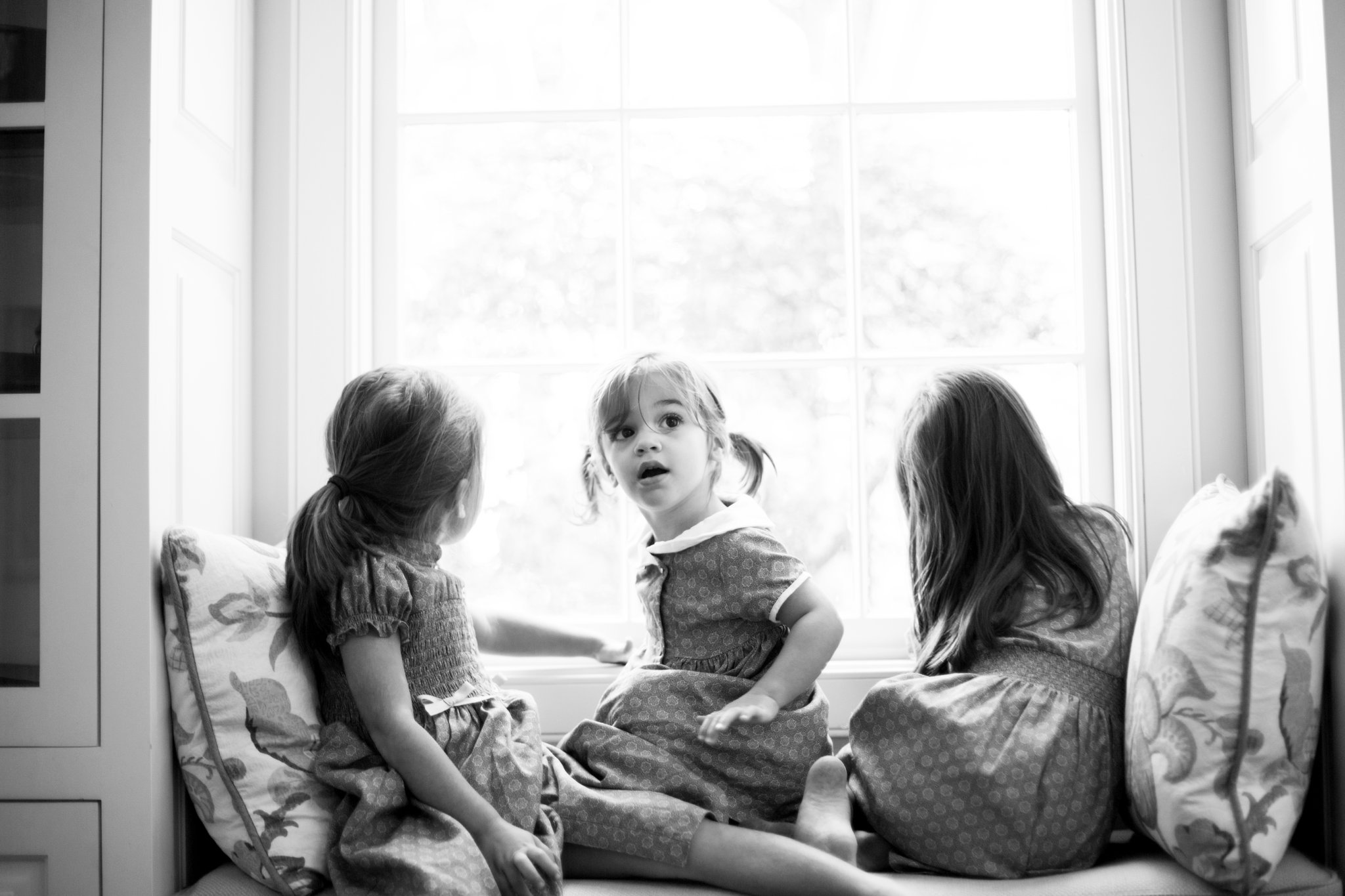 tallahassee family photographer shannon griffin photography_0024.jpg