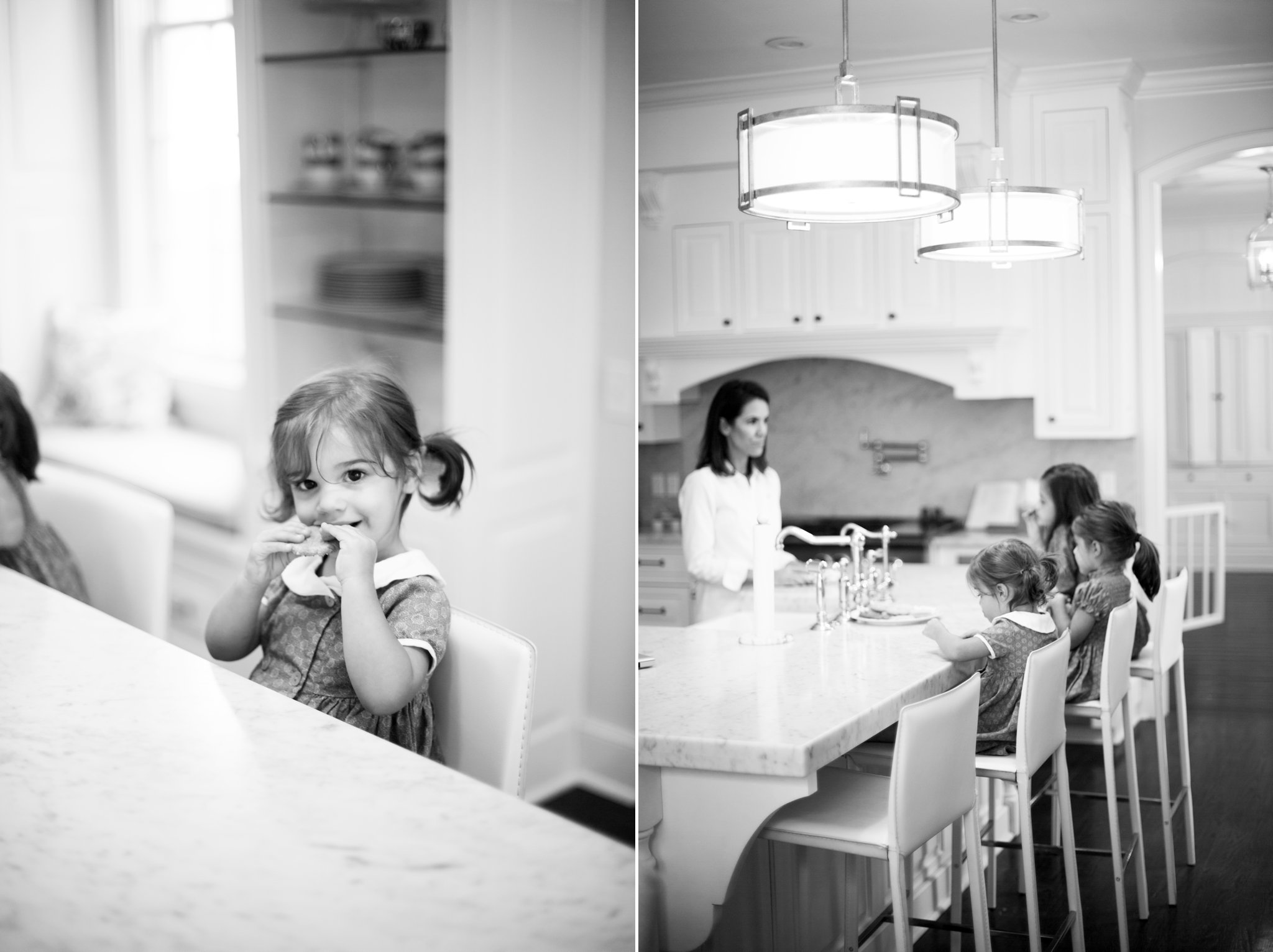 tallahassee family photographer shannon griffin photography_0027.jpg