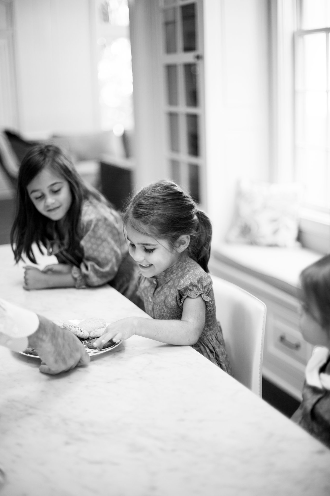 tallahassee family photographer shannon griffin photography_0030.jpg