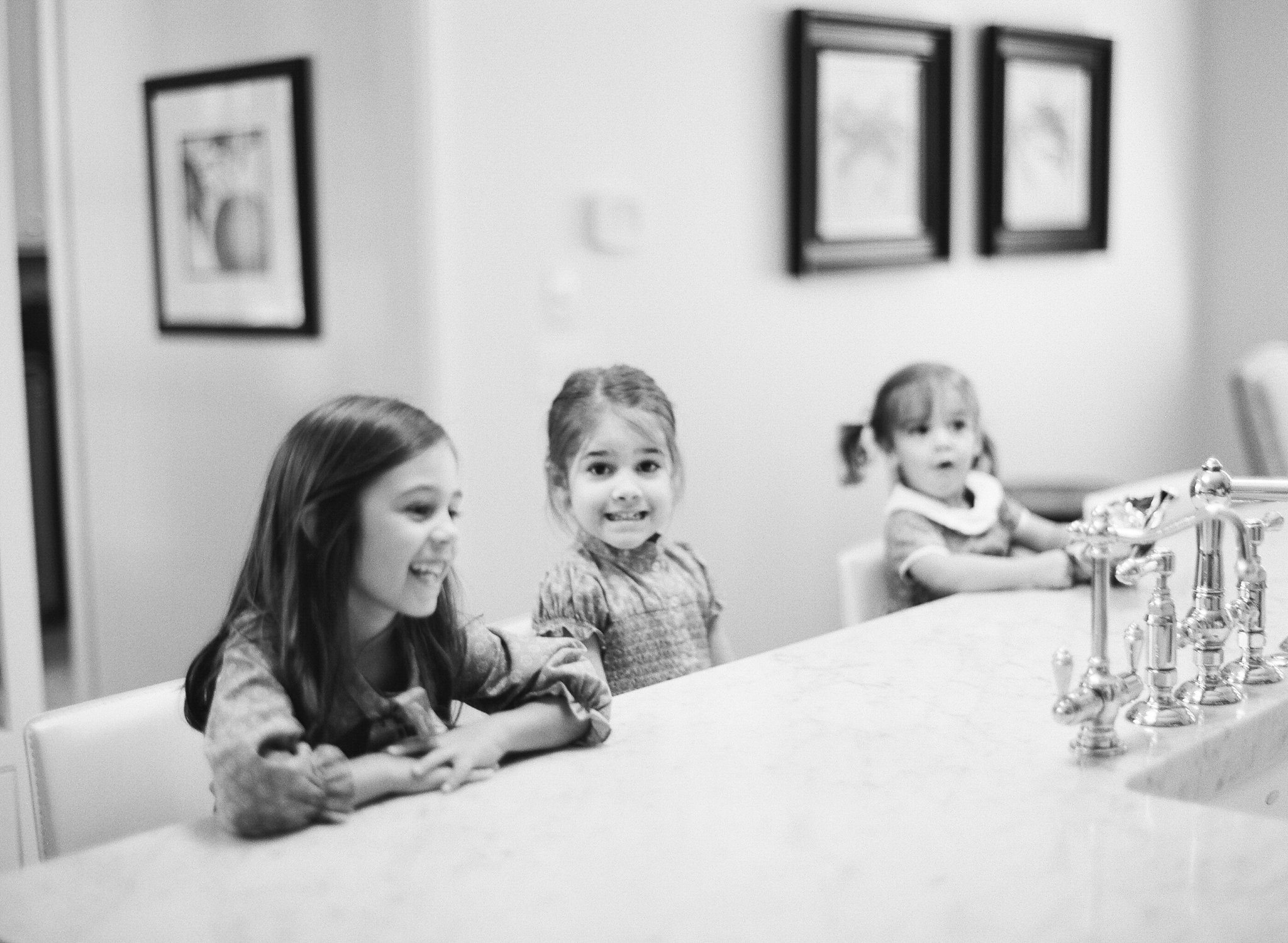 tallahassee family photographer shannon griffin photography_0031.jpg
