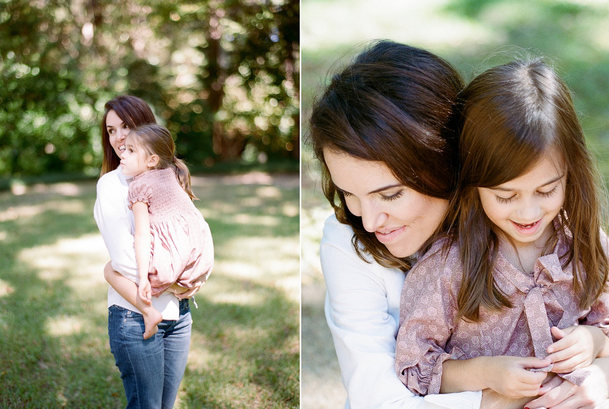 tallahassee family photographer shannon griffin photography_0033.jpg