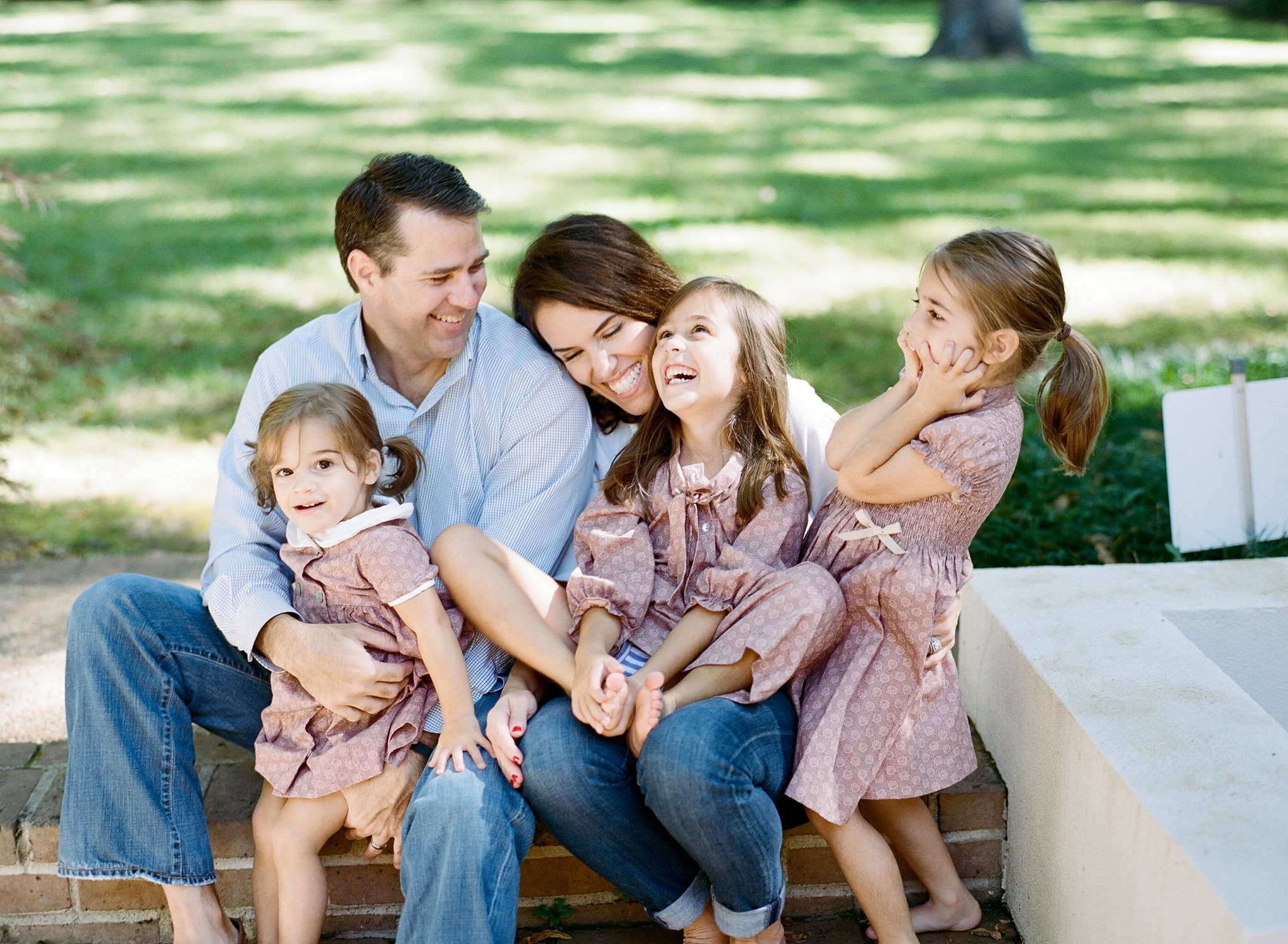 tallahassee family photographer shannon griffin photography_0034.jpg
