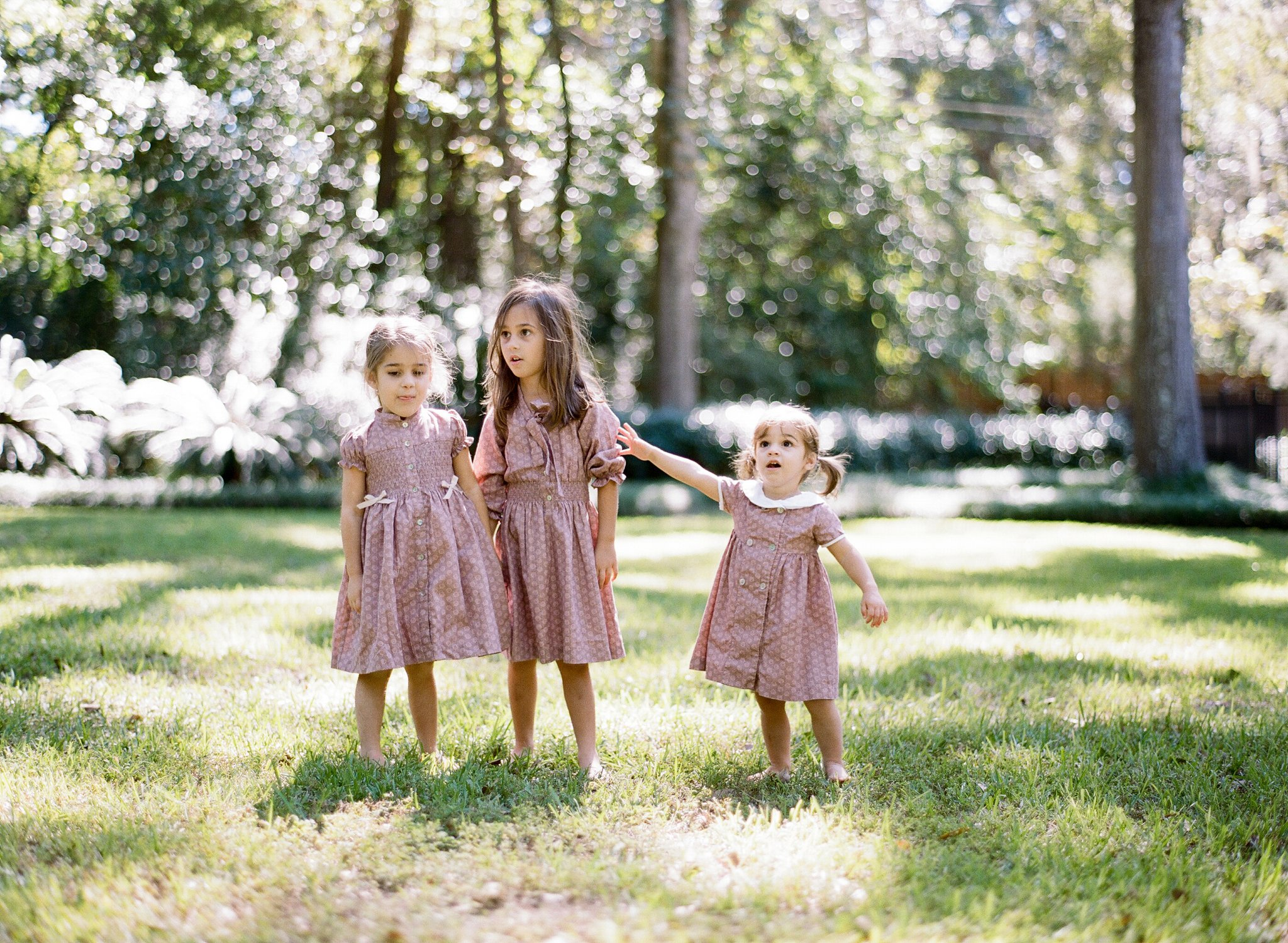 tallahassee family photographer shannon griffin photography_0035.jpg