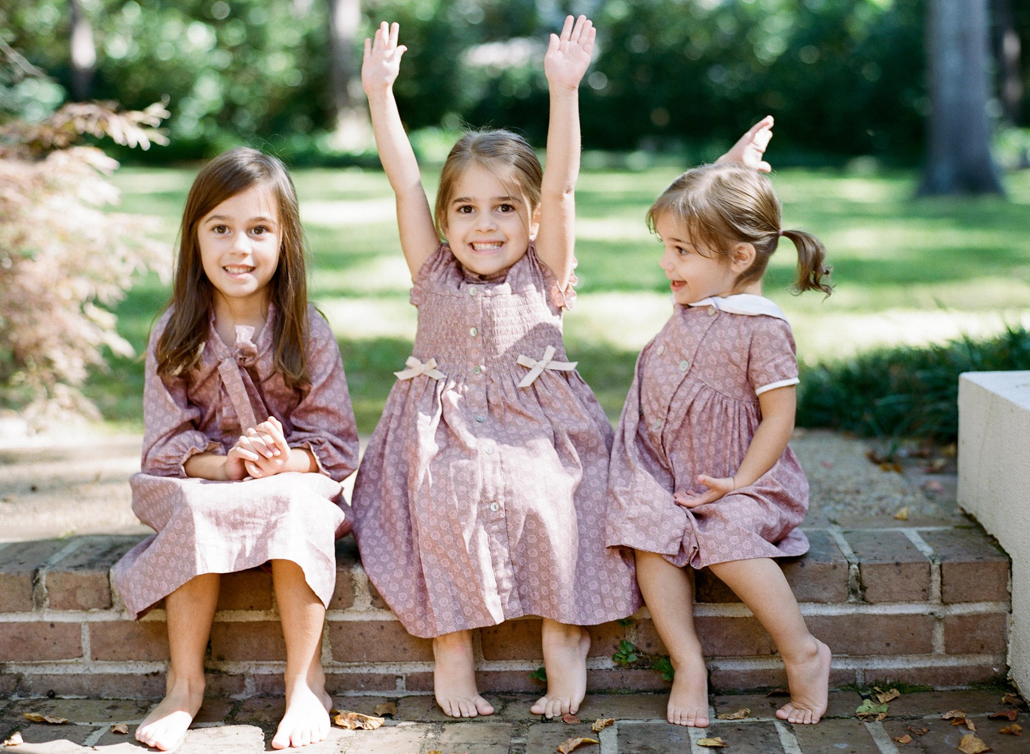 tallahassee family photographer shannon griffin photography_0037.jpg