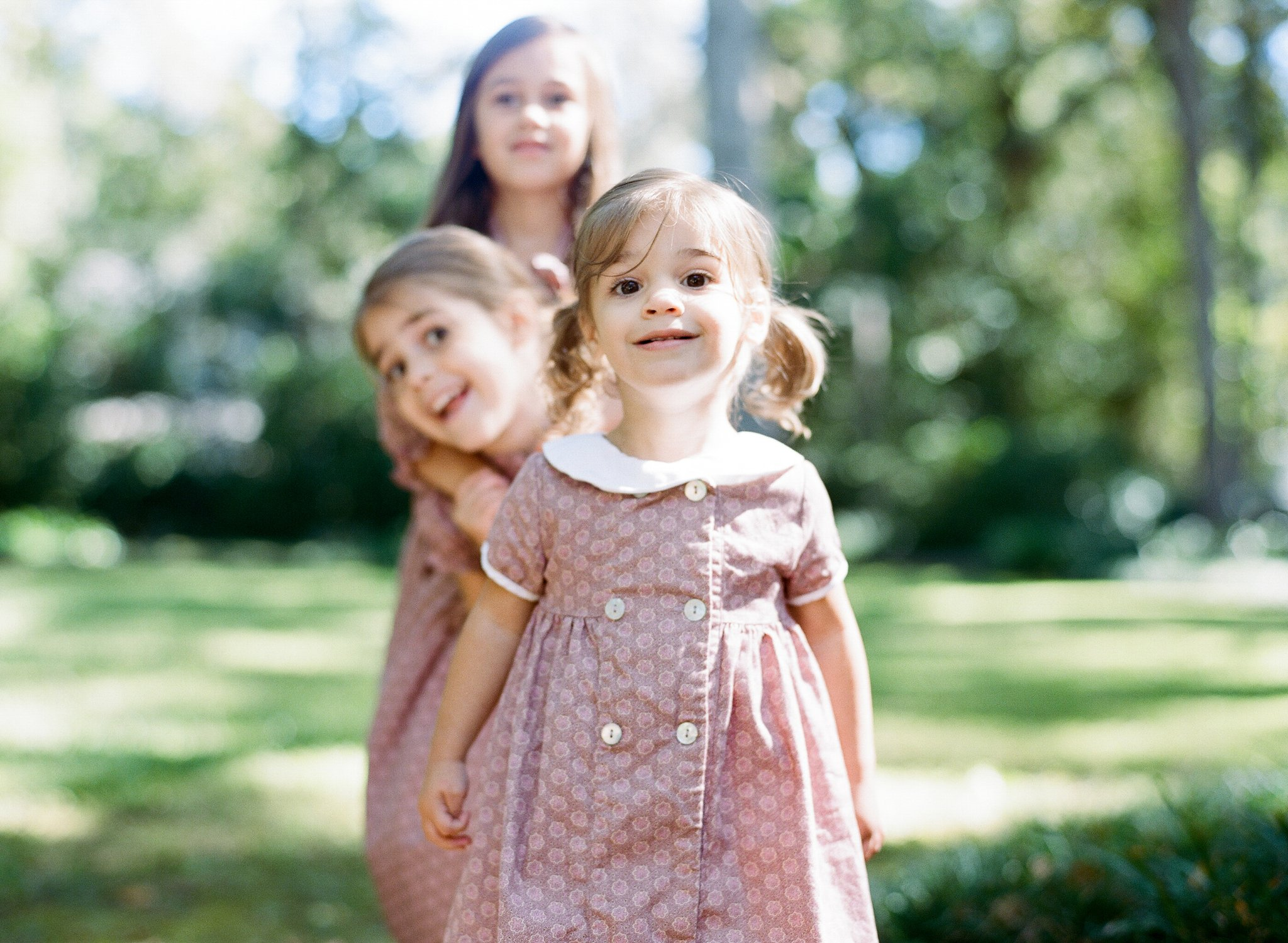 tallahassee family photographer shannon griffin photography_0038.jpg