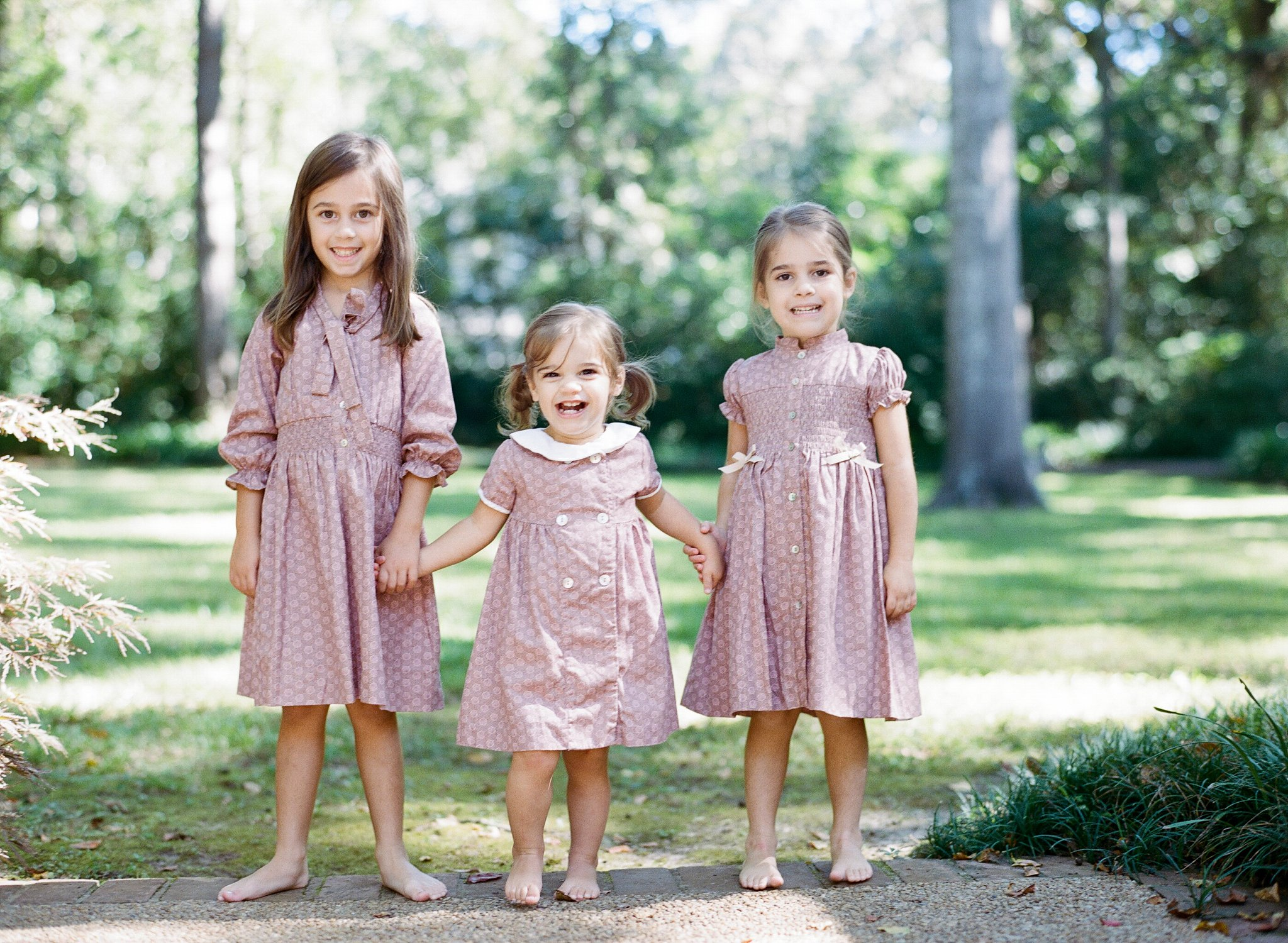 tallahassee family photographer shannon griffin photography_0040.jpg
