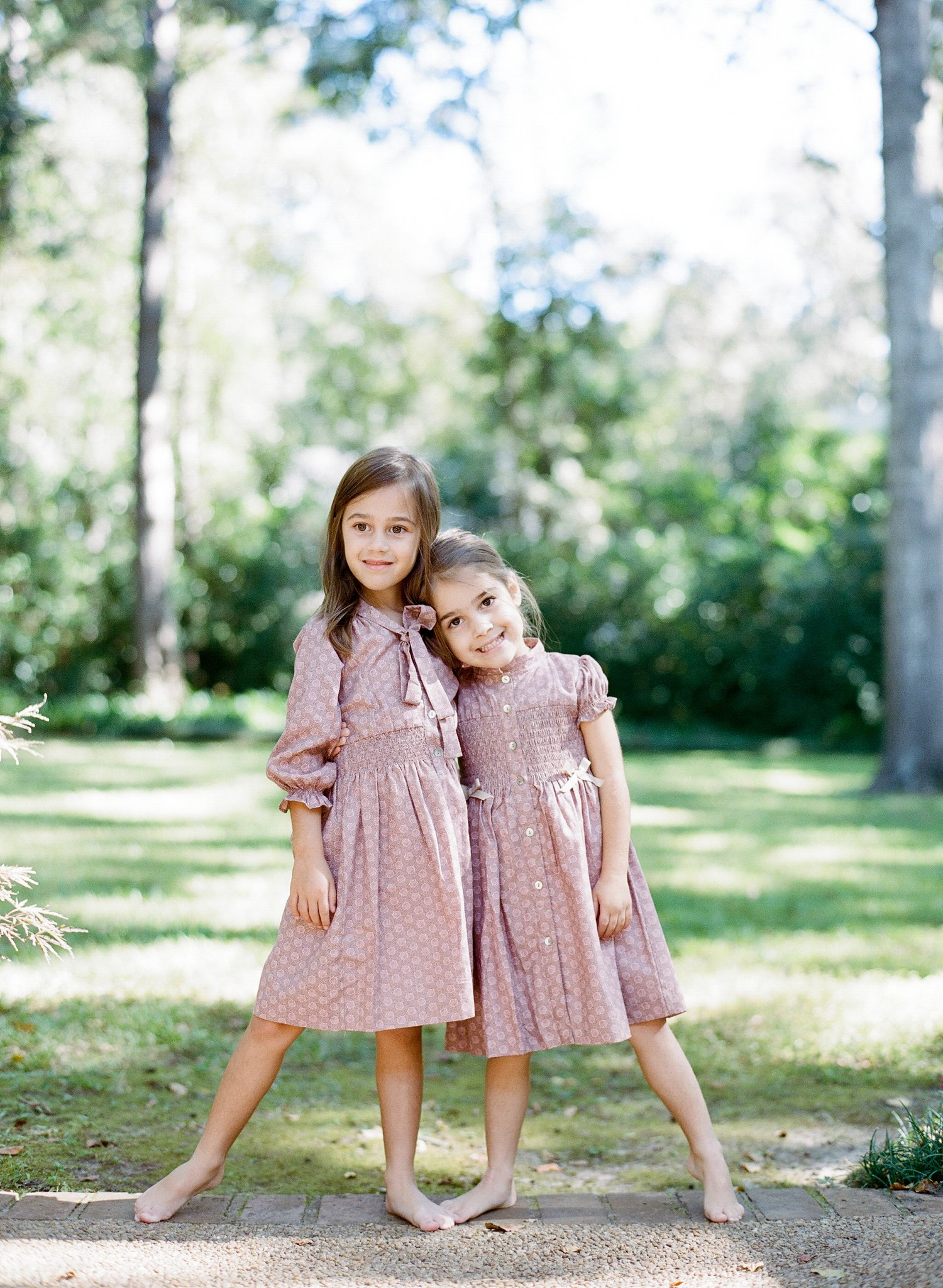 tallahassee family photographer shannon griffin photography_0042.jpg