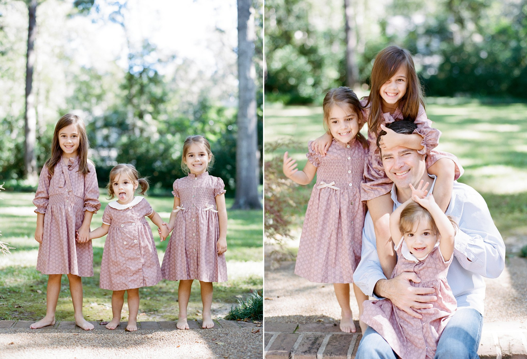 tallahassee family photographer shannon griffin photography_0043.jpg