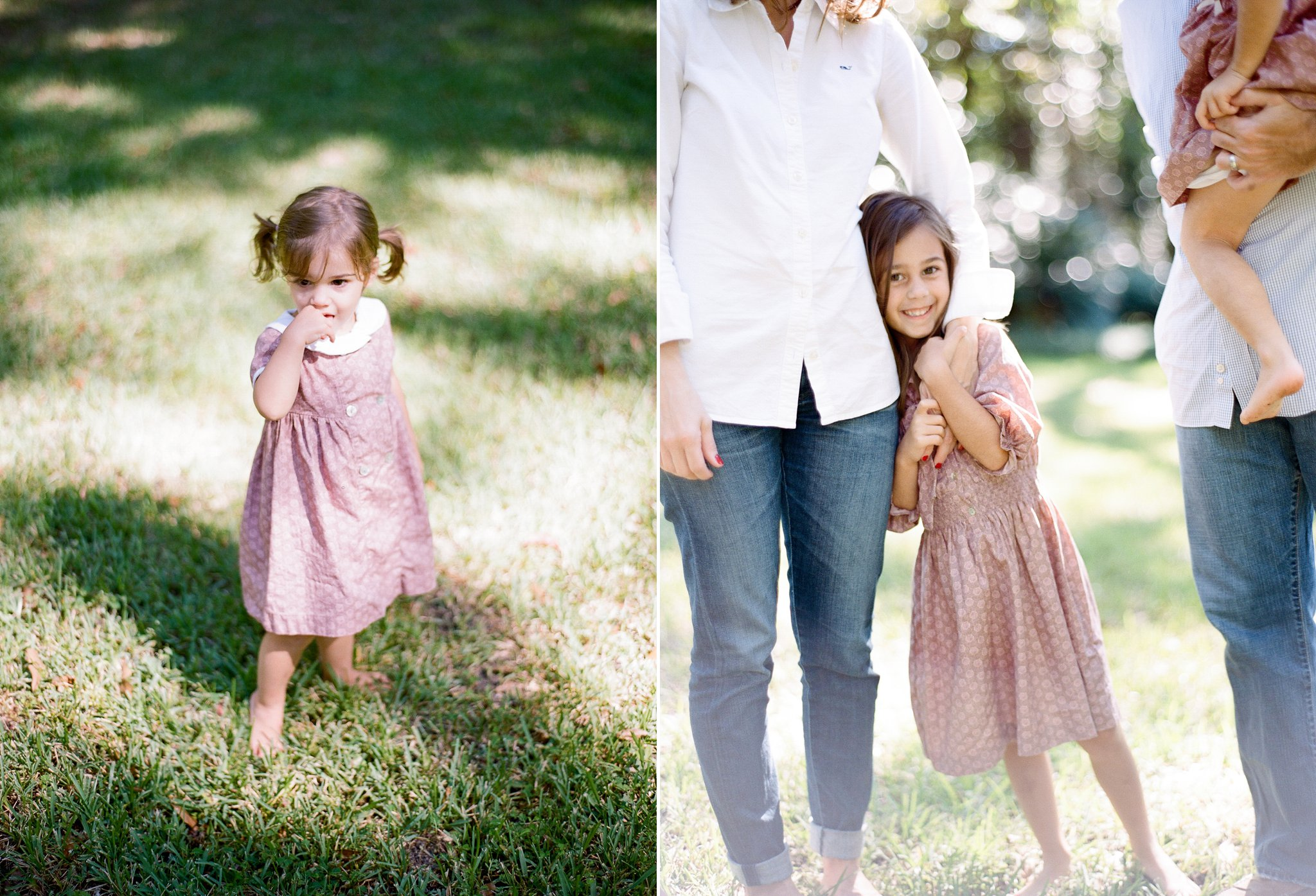 tallahassee family photographer shannon griffin photography_0044.jpg
