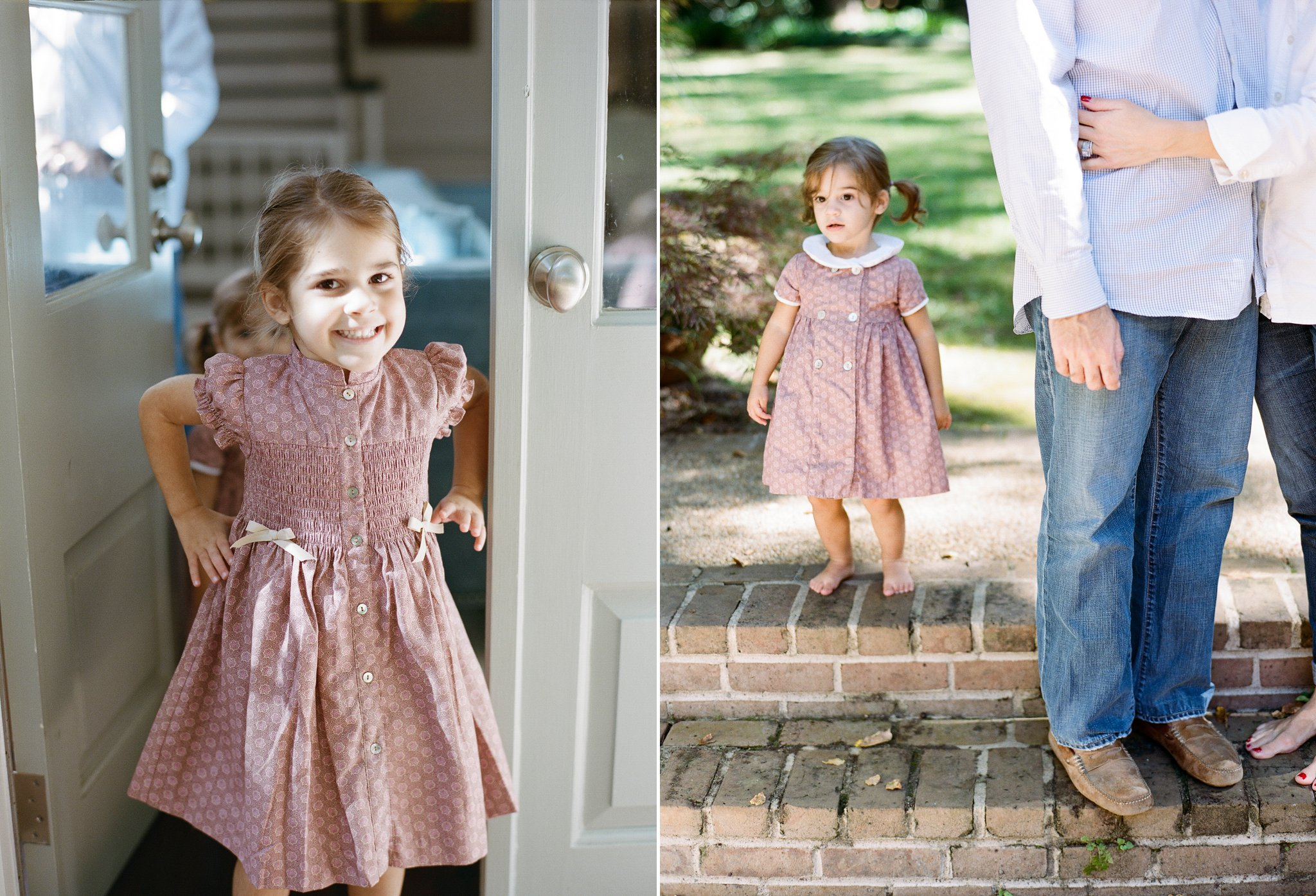 tallahassee family photographer shannon griffin photography_0045.jpg