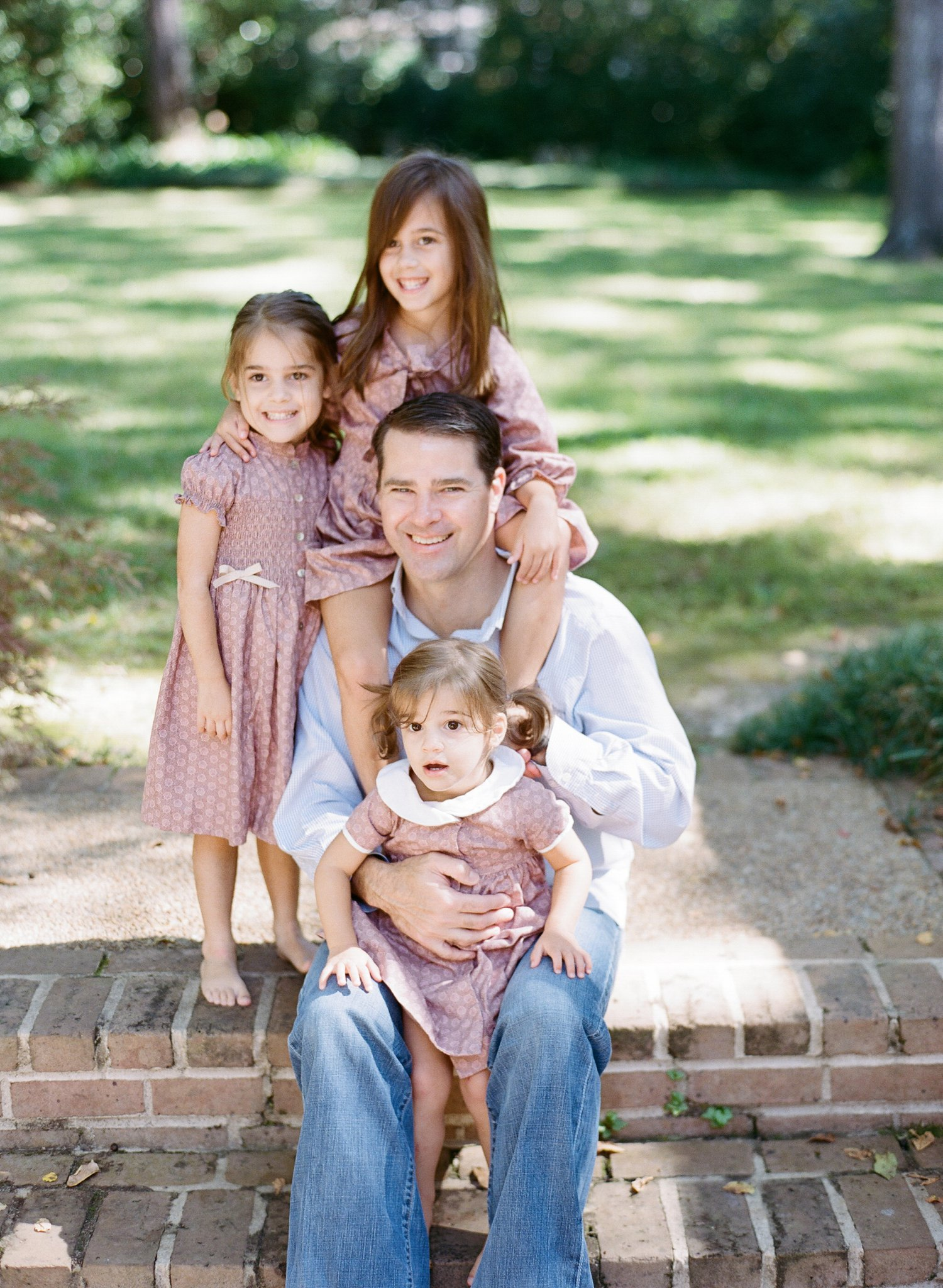 tallahassee family photographer shannon griffin photography_0047.jpg