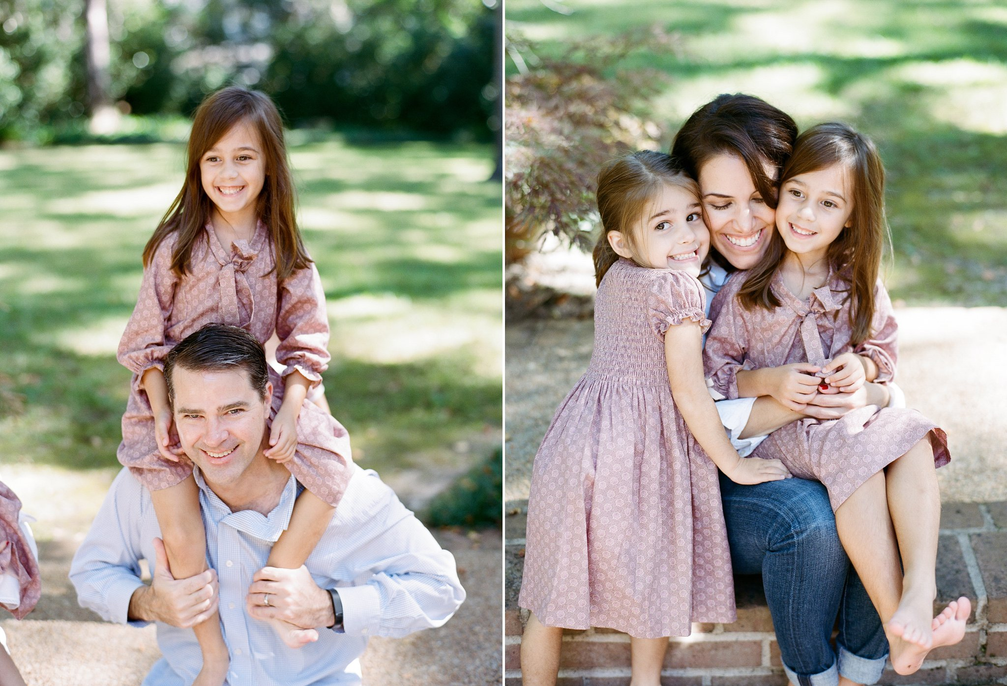 tallahassee family photographer shannon griffin photography_0048.jpg