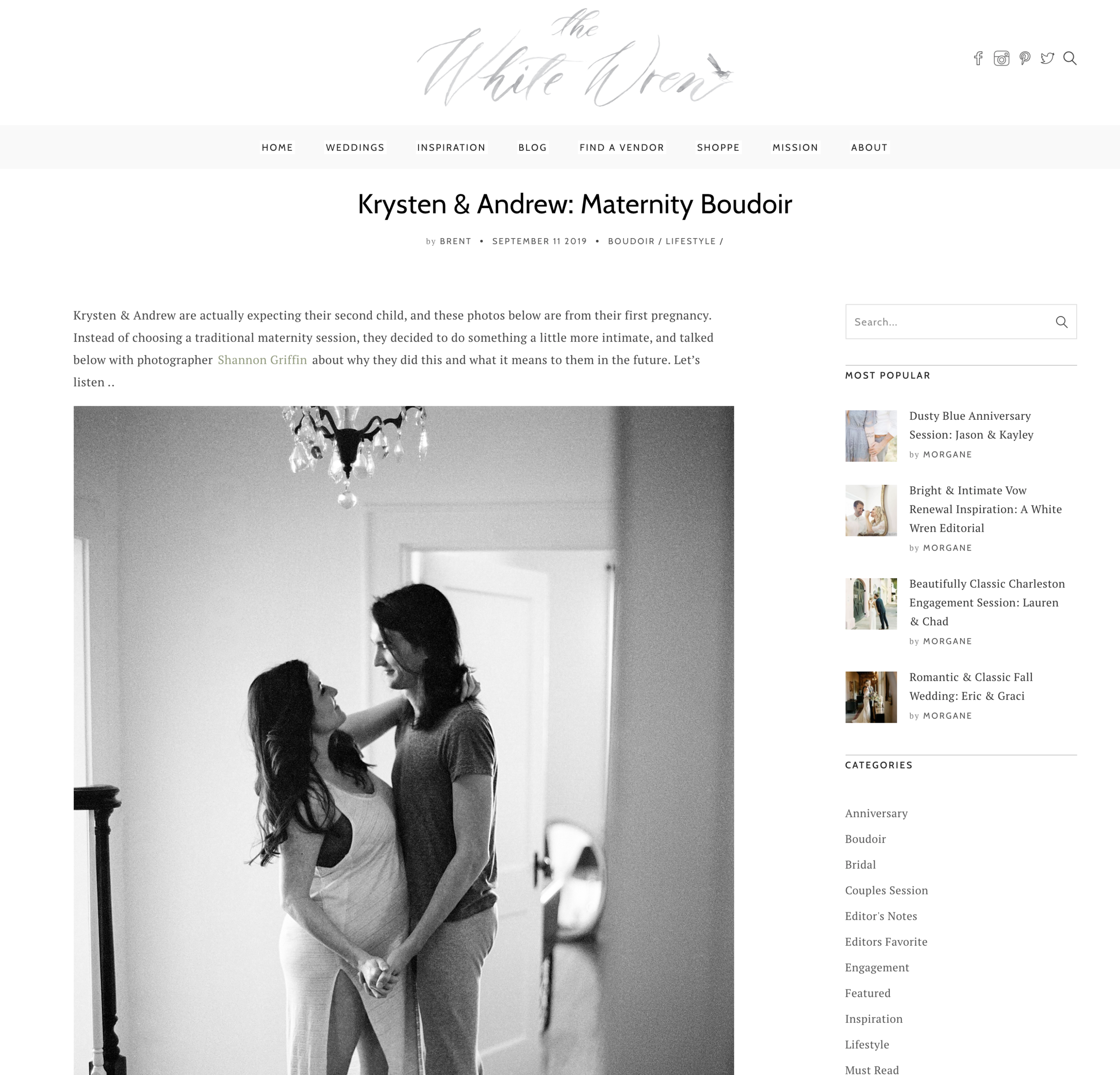 west palm beach maternity photographer shannon griffin photography.png