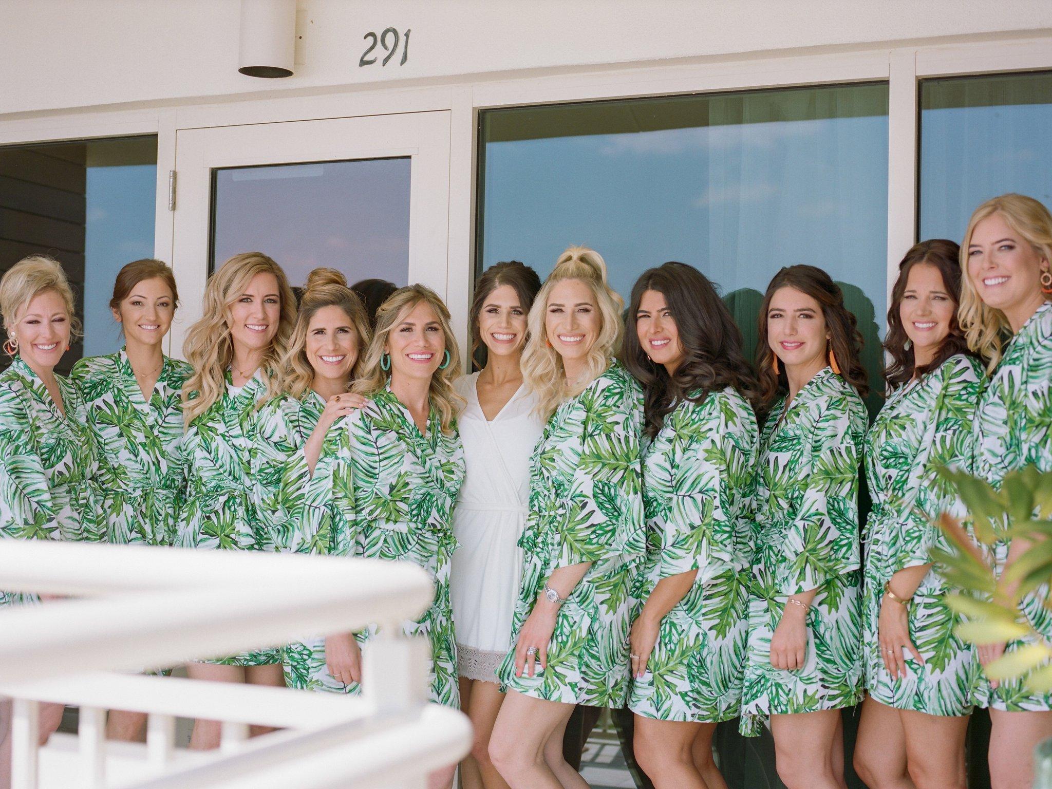 jw marriott marco island wedding photographer marco island wedding photographer shannon griffin photography_0126.jpg