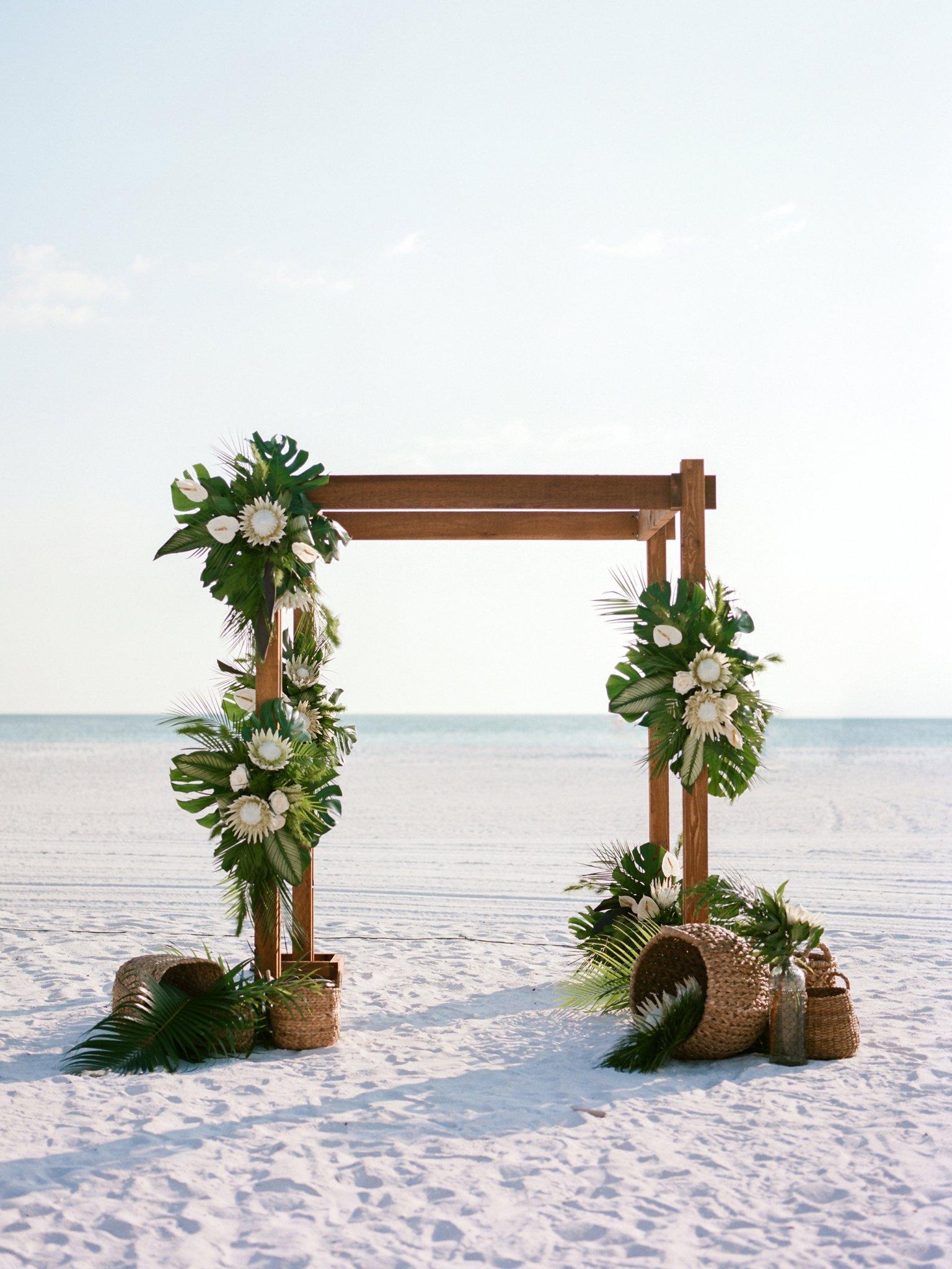 jw marriott marco island wedding photographer marco island wedding photographer shannon griffin photography_0129.jpg
