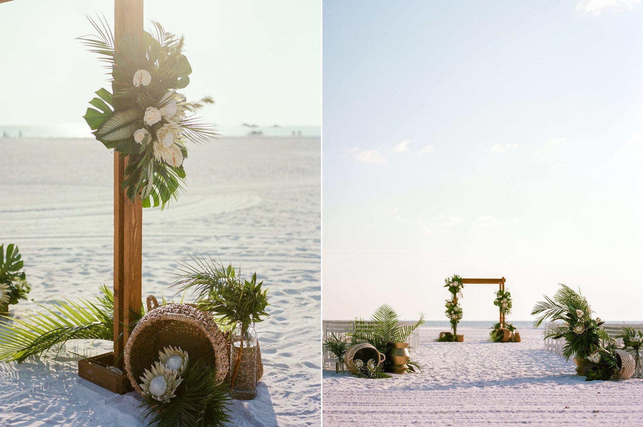 jw marriott marco island wedding photographer marco island wedding photographer shannon griffin photography_0130.jpg