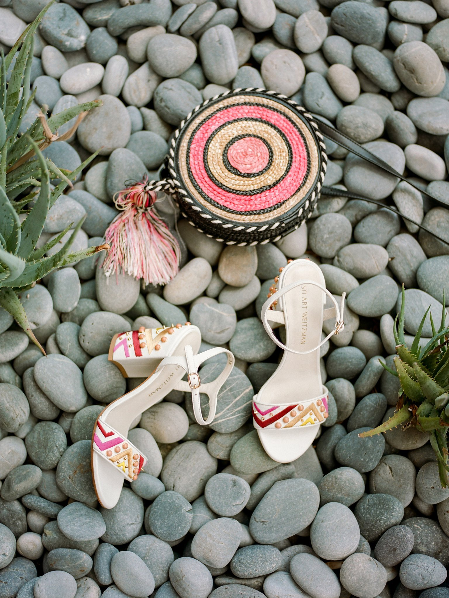 jw marriott marco island wedding photographer marco island wedding photographer shannon griffin photography_0132.jpg