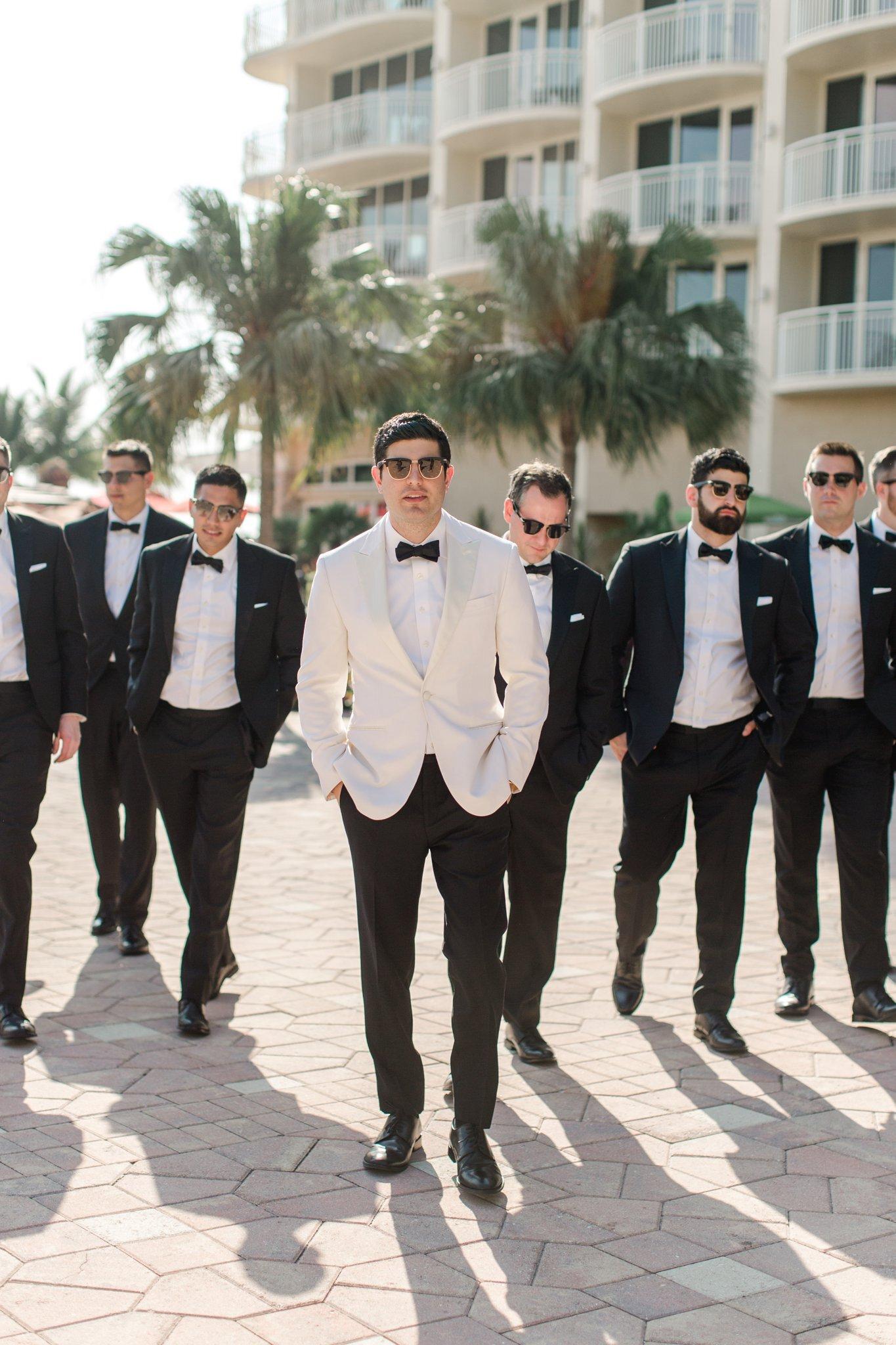 jw marriott marco island wedding photographer marco island wedding photographer shannon griffin photography_0138.jpg