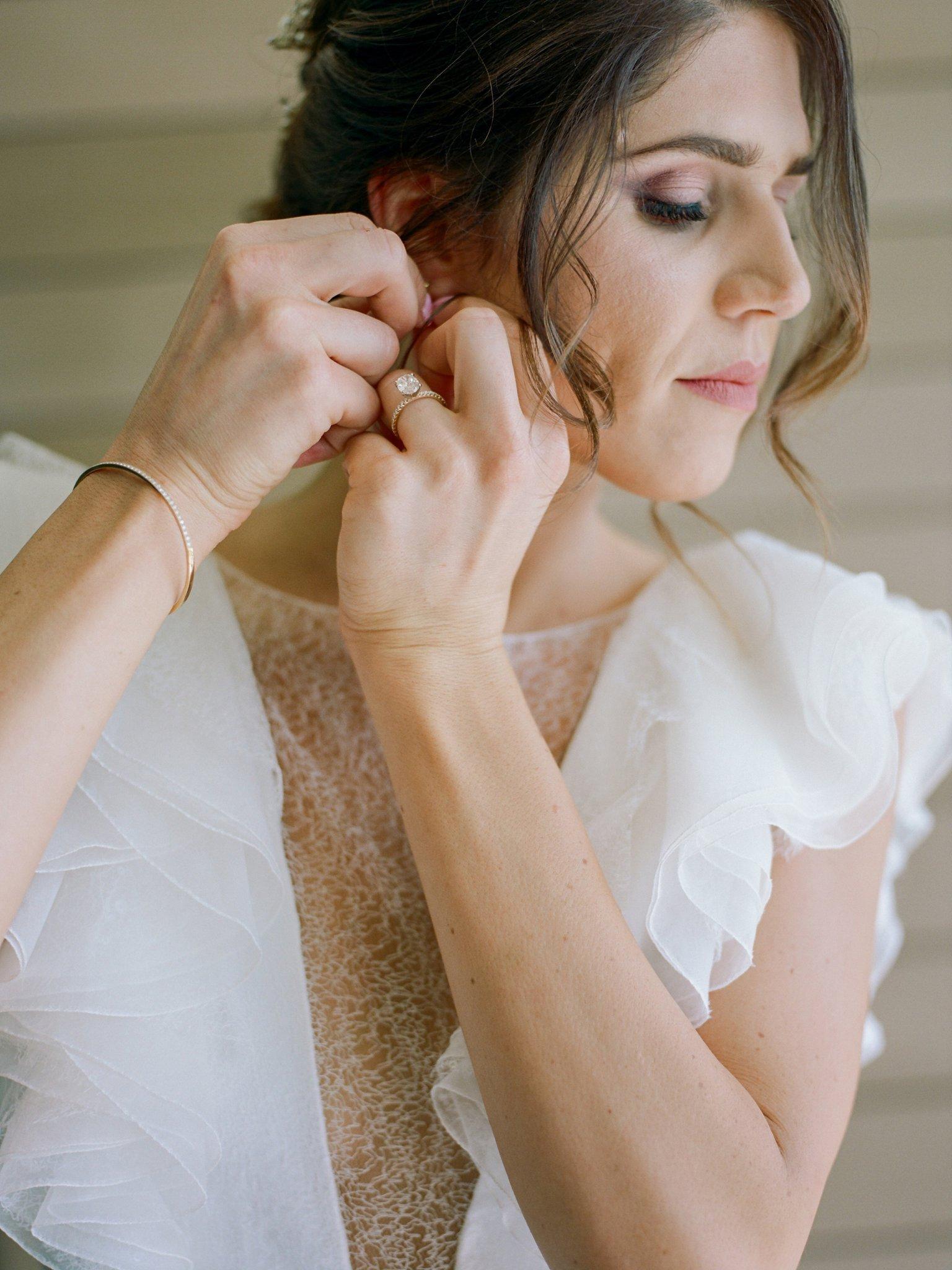 jw marriott marco island wedding photographer marco island wedding photographer shannon griffin photography_0145.jpg