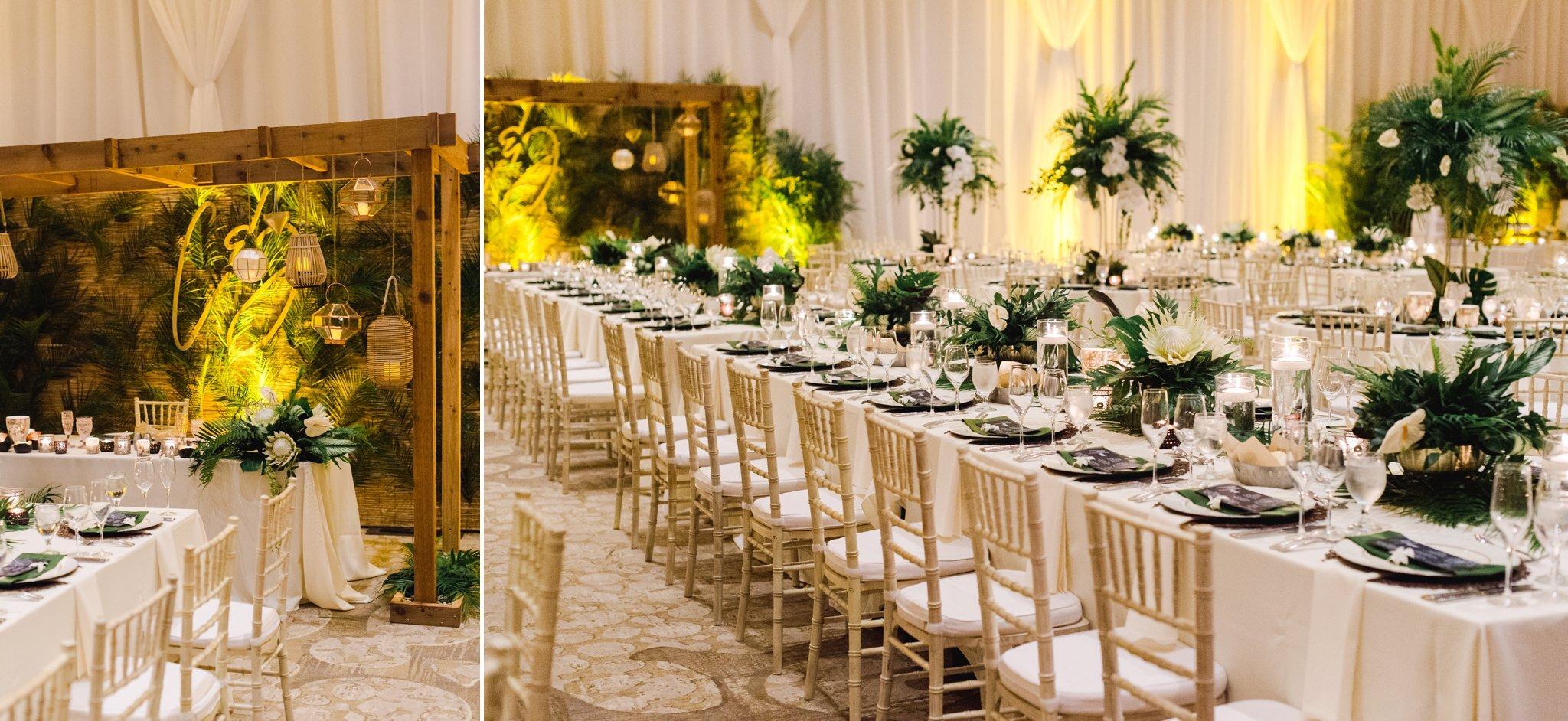jw marriott marco island wedding photographer marco island wedding photographer shannon griffin photography_0151.jpg