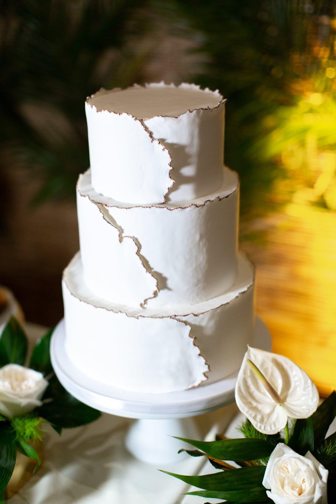 jw marriott marco island wedding photographer marco island wedding photographer shannon griffin photography_0153.jpg