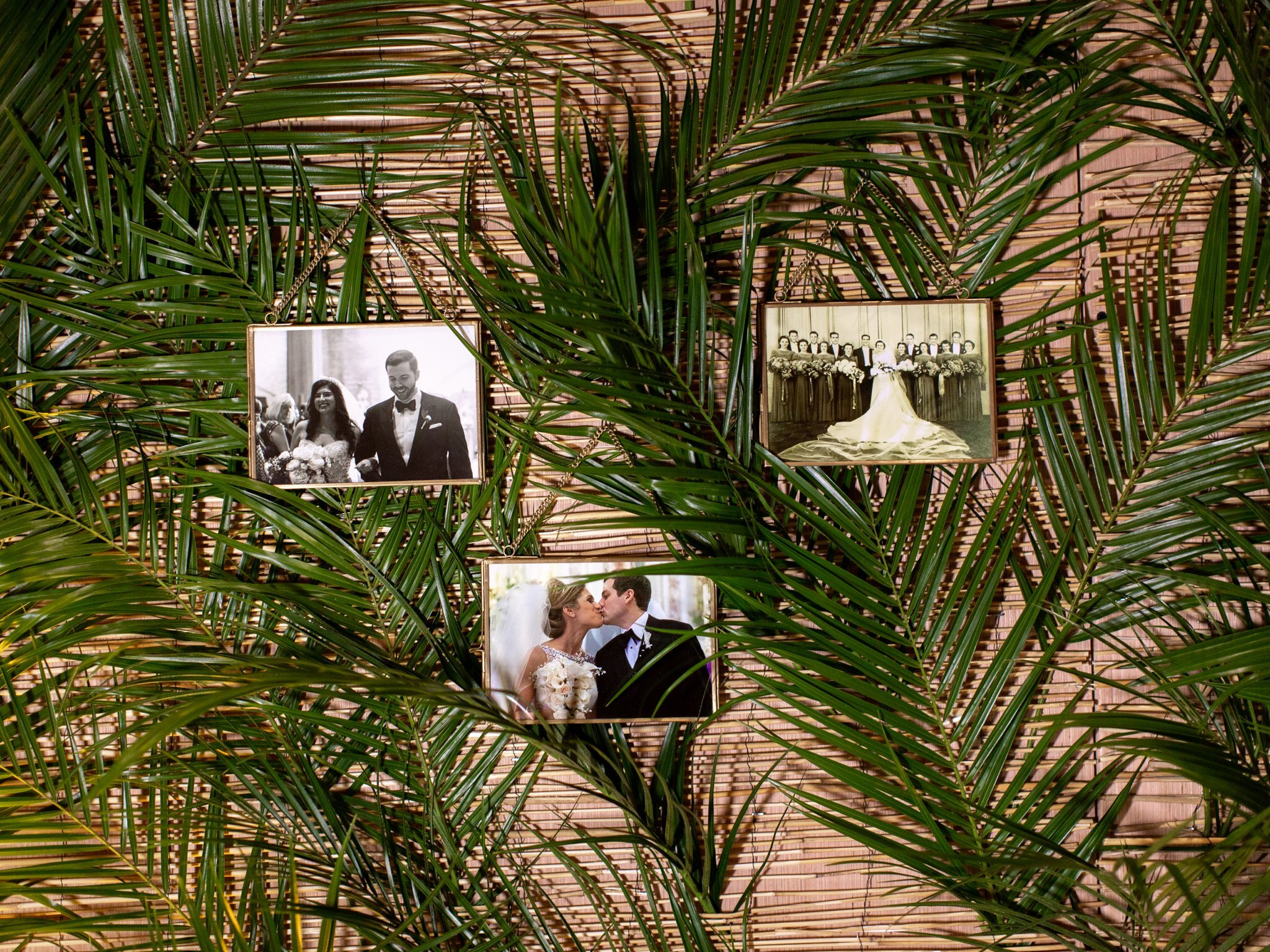 jw marriott marco island wedding photographer marco island wedding photographer shannon griffin photography_0154.jpg