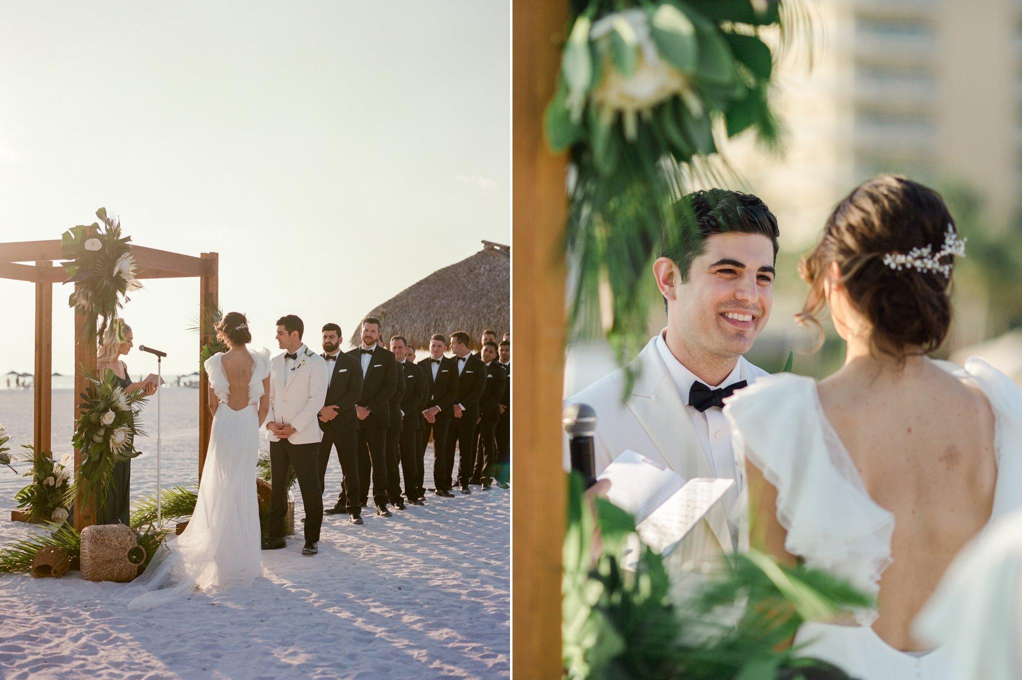 jw marriott marco island wedding photographer marco island wedding photographer shannon griffin photography_0169.jpg