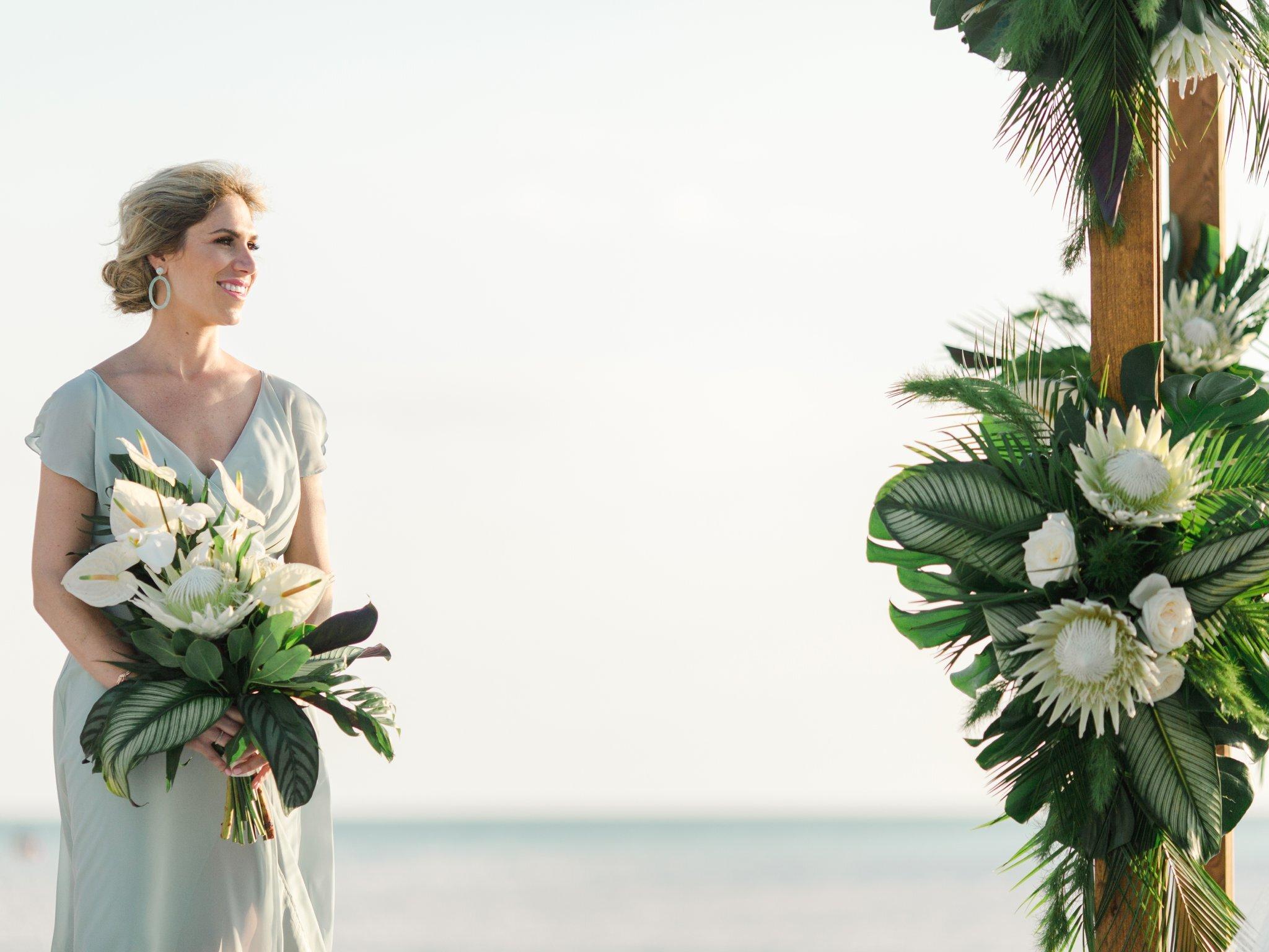 jw marriott marco island wedding photographer marco island wedding photographer shannon griffin photography_0172.jpg