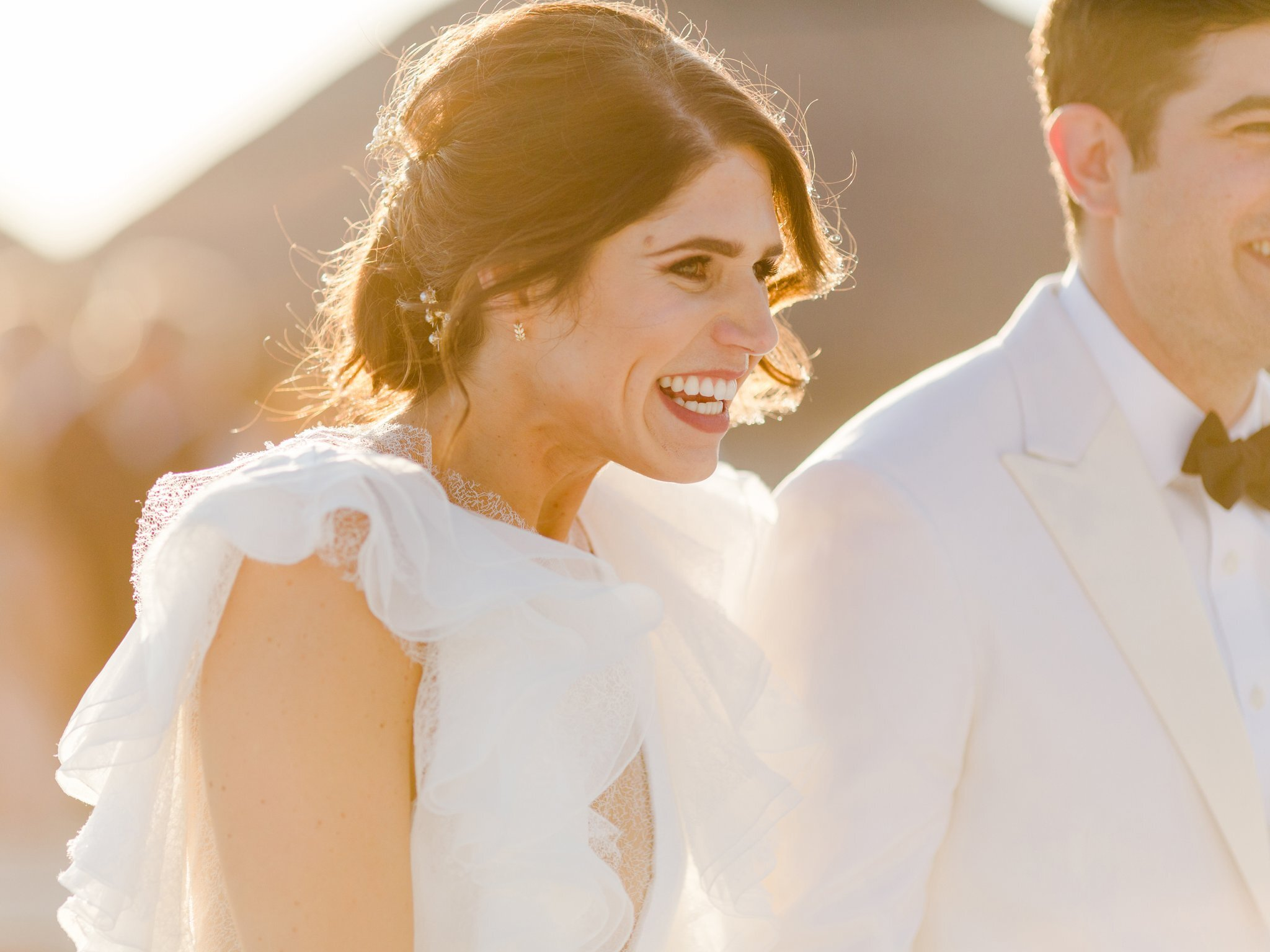 jw marriott marco island wedding photographer marco island wedding photographer shannon griffin photography_0175.jpg