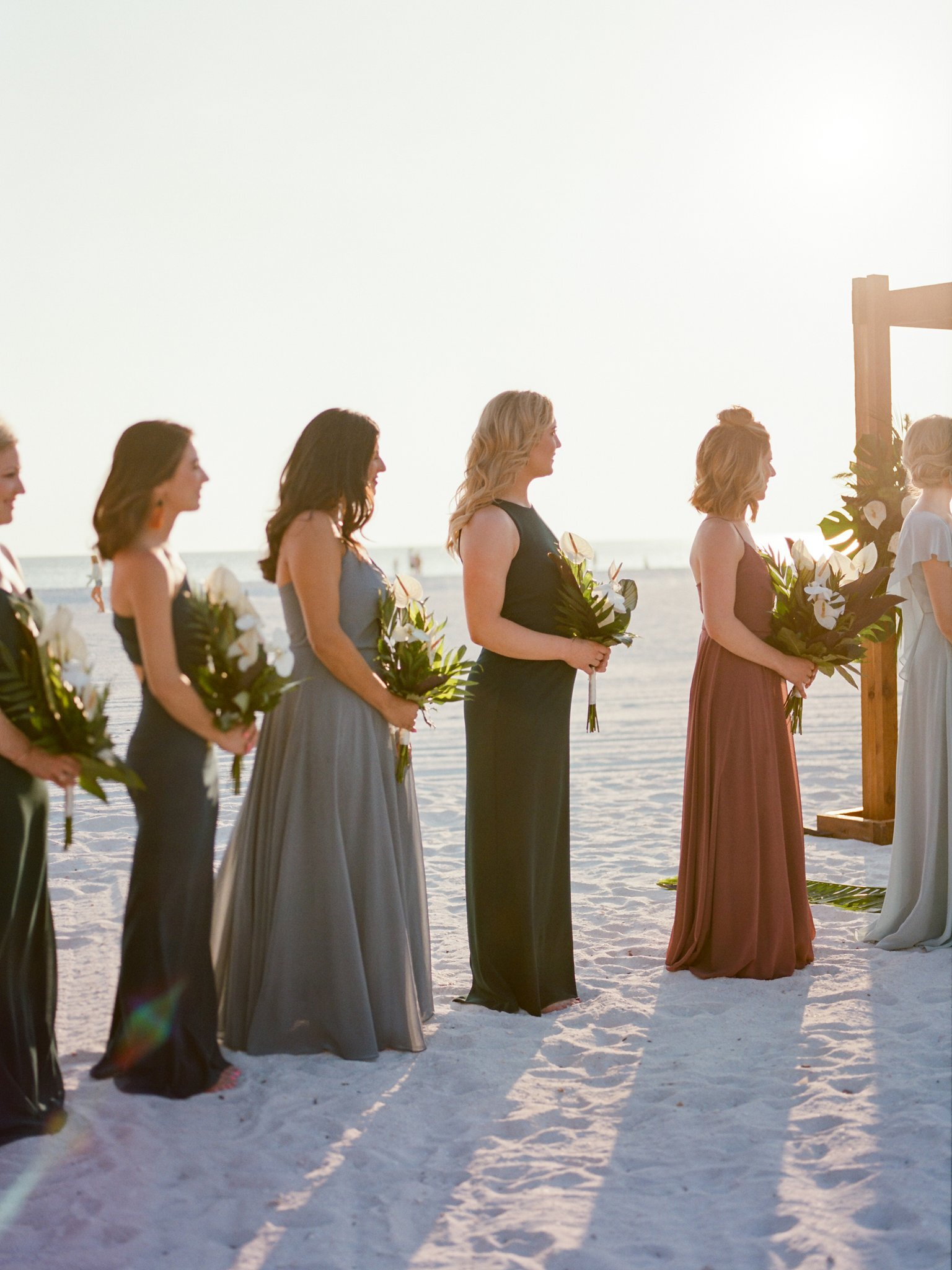 jw marriott marco island wedding photographer marco island wedding photographer shannon griffin photography_0180.jpg