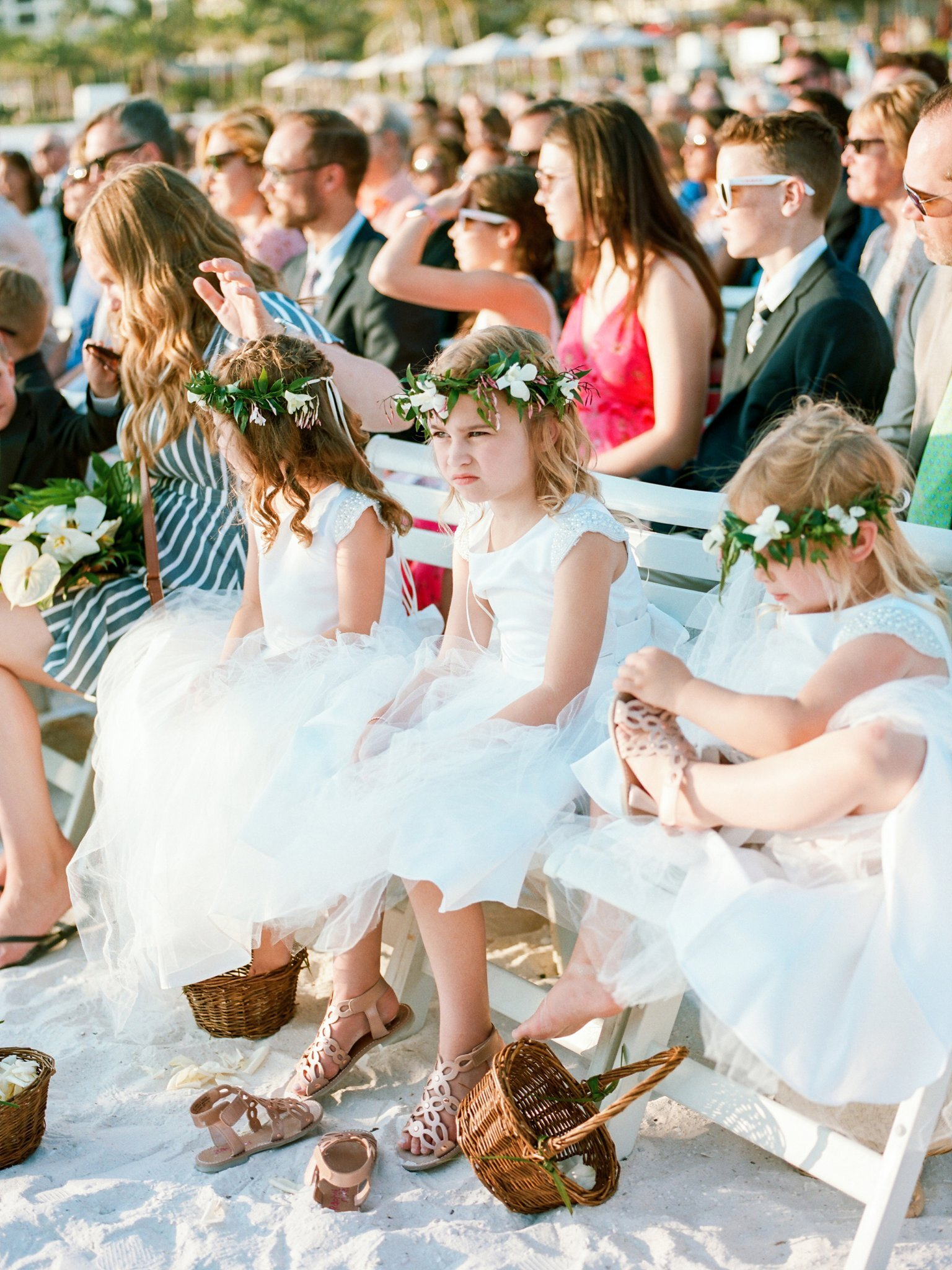 jw marriott marco island wedding photographer marco island wedding photographer shannon griffin photography_0179.jpg