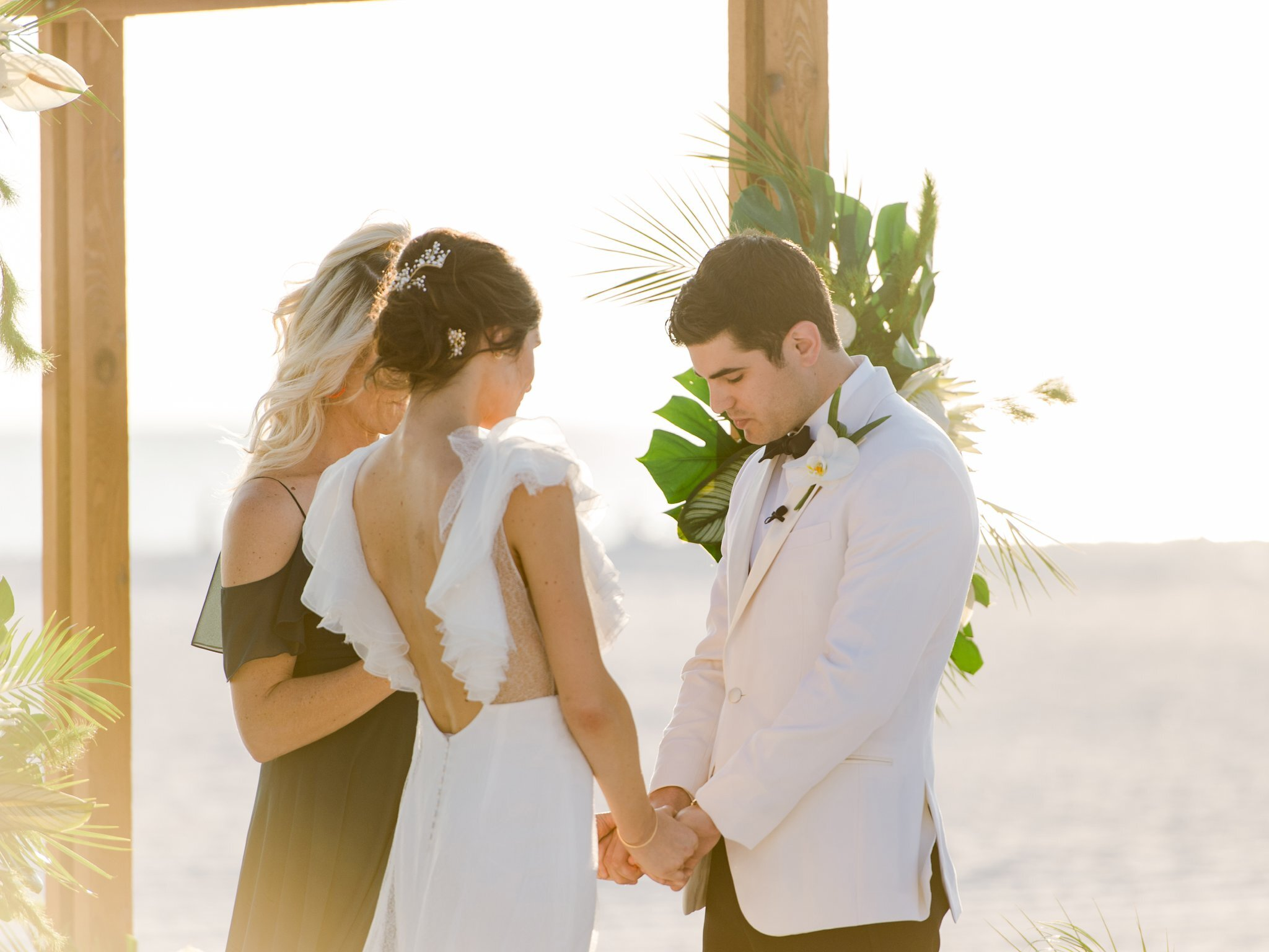 jw marriott marco island wedding photographer marco island wedding photographer shannon griffin photography_0181.jpg