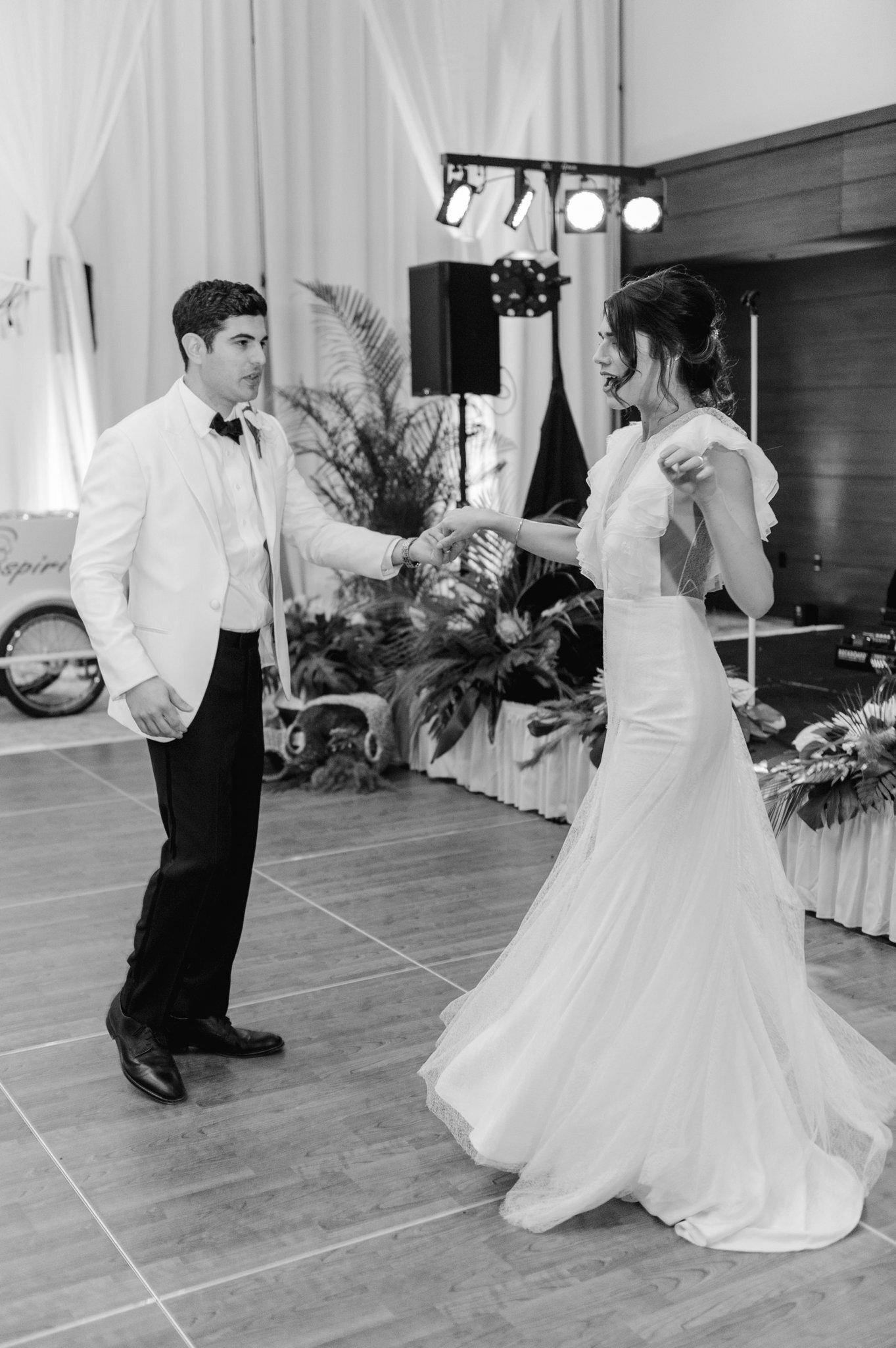 jw marriott marco island wedding photographer marco island wedding photographer shannon griffin photography_0188.jpg