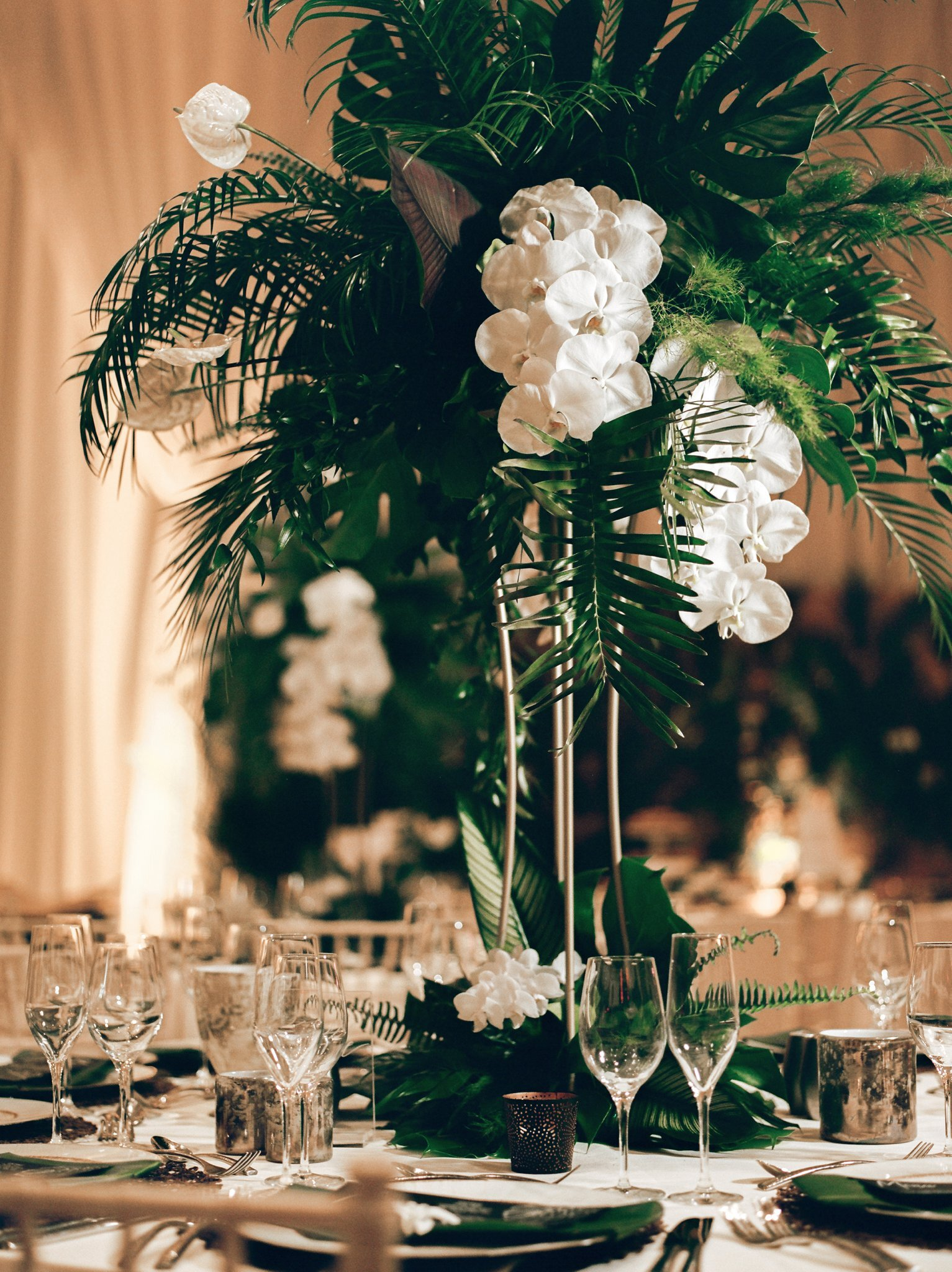 jw marriott marco island wedding photographer marco island wedding photographer shannon griffin photography_0192.jpg
