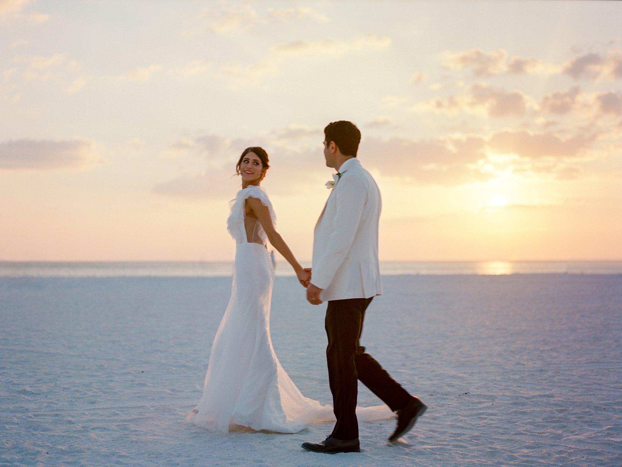 jw marriott marco island wedding photographer marco island wedding photographer shannon griffin photography_0194.jpg