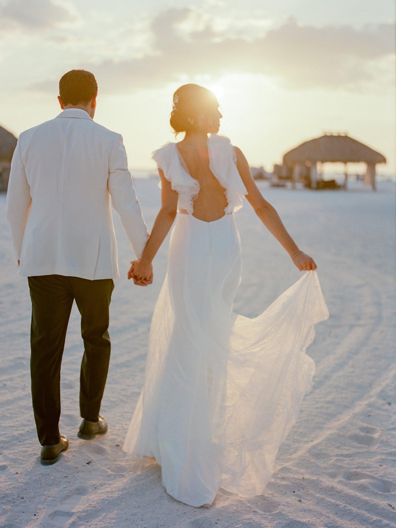 jw marriott marco island wedding photographer marco island wedding photographer shannon griffin photography_0195.jpg