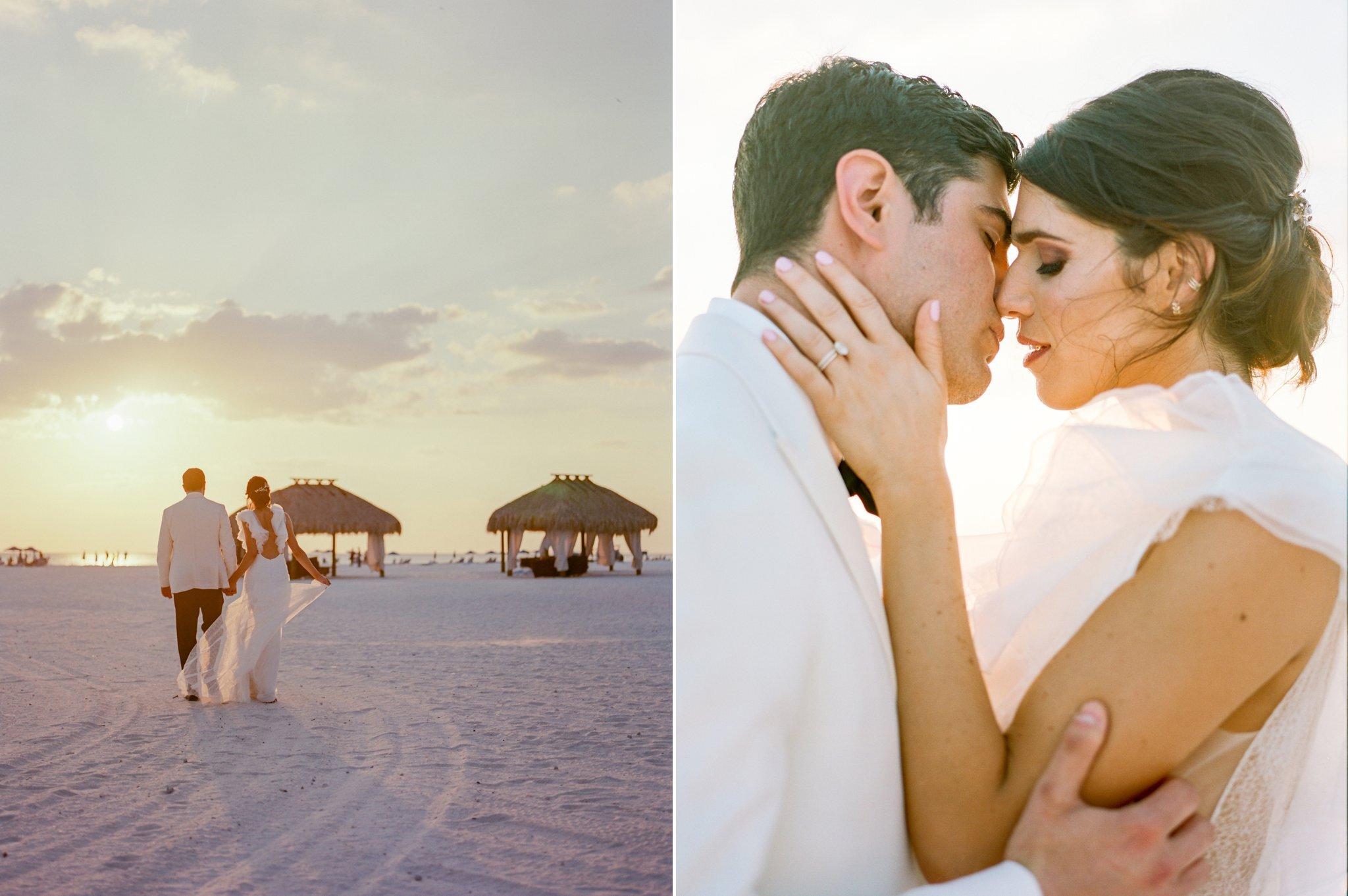 jw marriott marco island wedding photographer marco island wedding photographer shannon griffin photography_0196.jpg