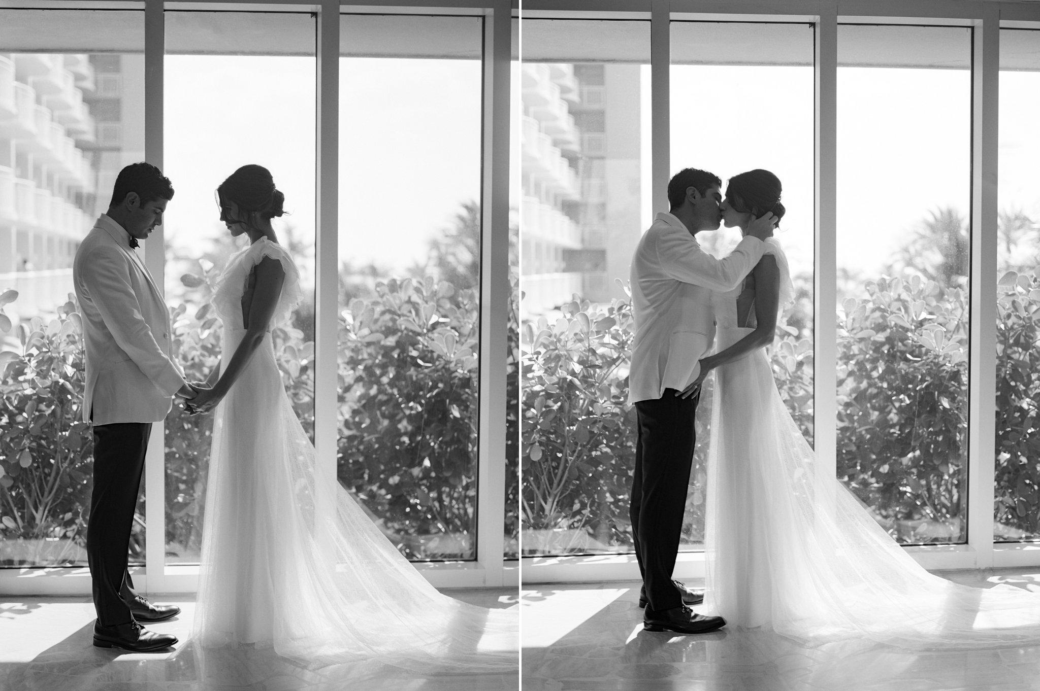 jw marriott marco island wedding photographer marco island wedding photographer shannon griffin photography_0197.jpg