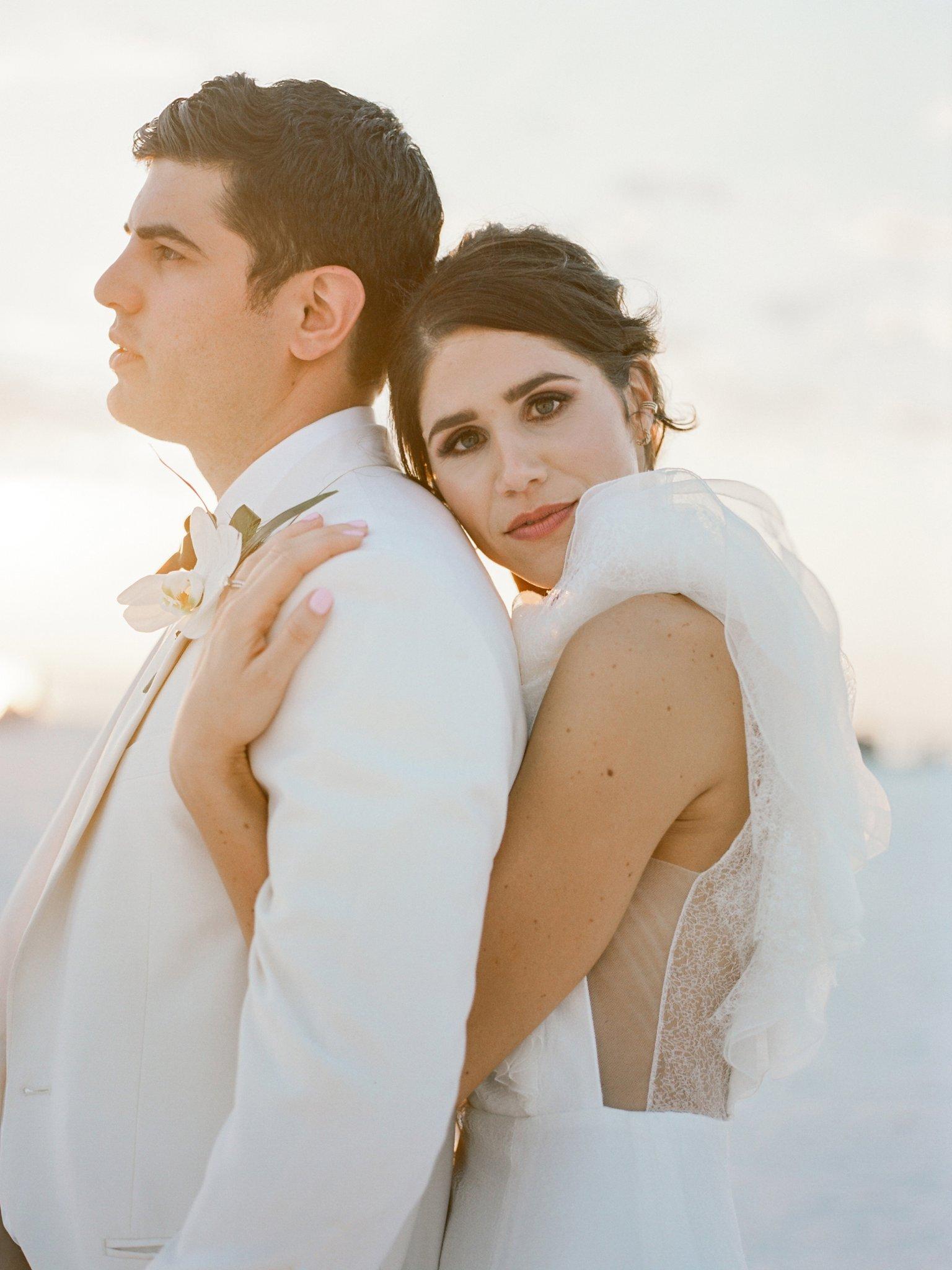 jw marriott marco island wedding photographer marco island wedding photographer shannon griffin photography_0198.jpg
