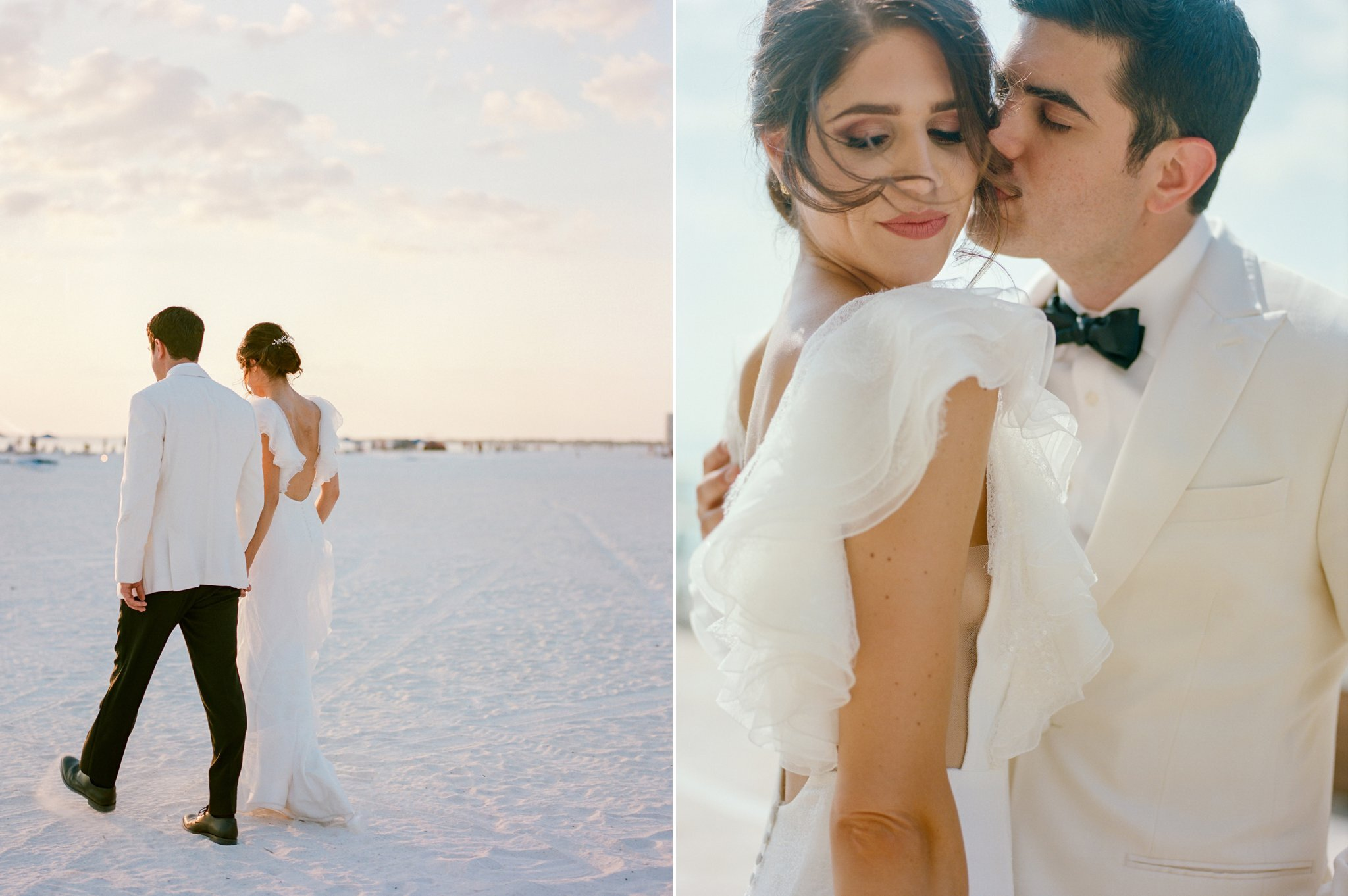 jw marriott marco island wedding photographer marco island wedding photographer shannon griffin photography_0200.jpg