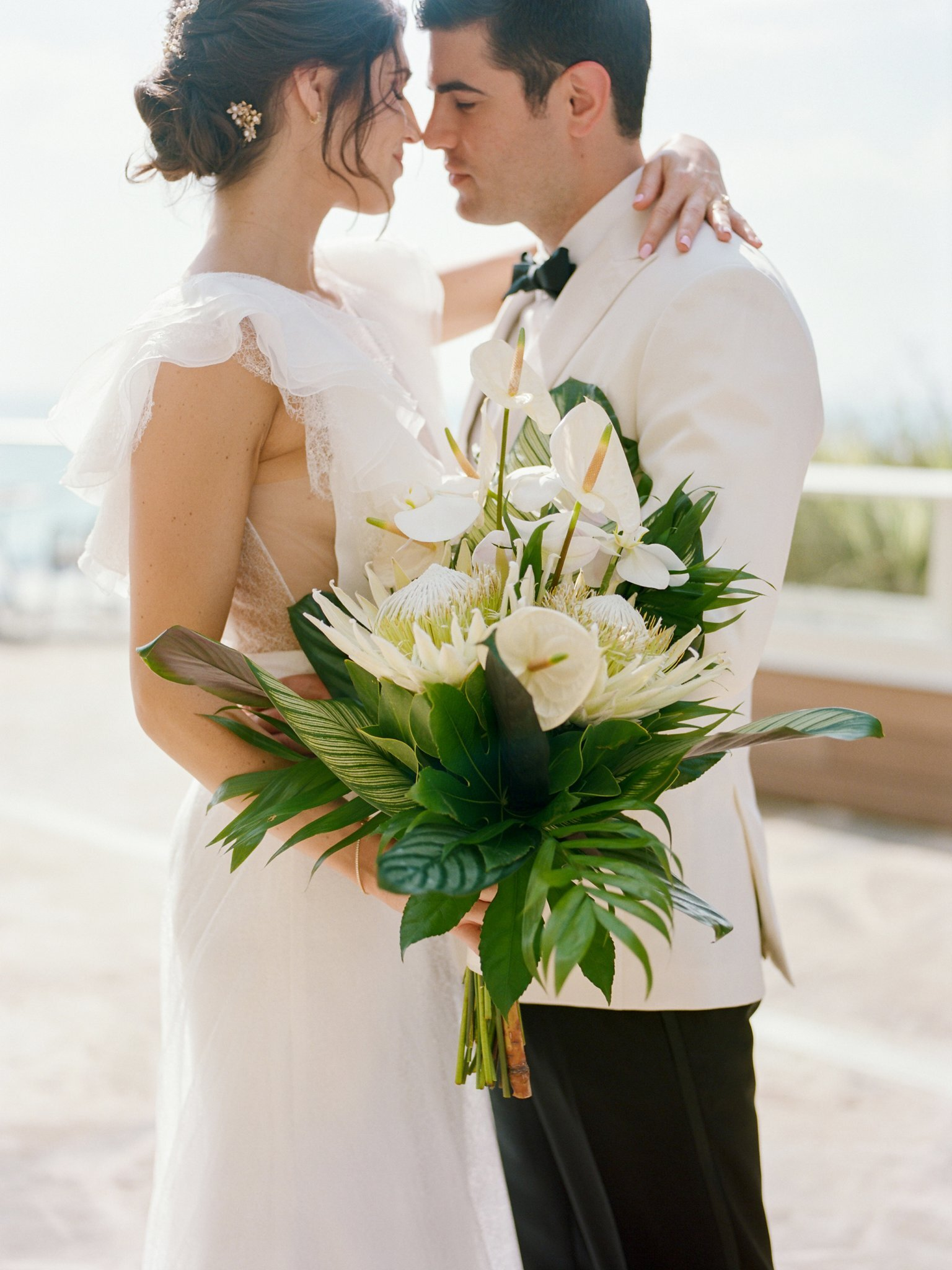 jw marriott marco island wedding photographer marco island wedding photographer shannon griffin photography_0201.jpg
