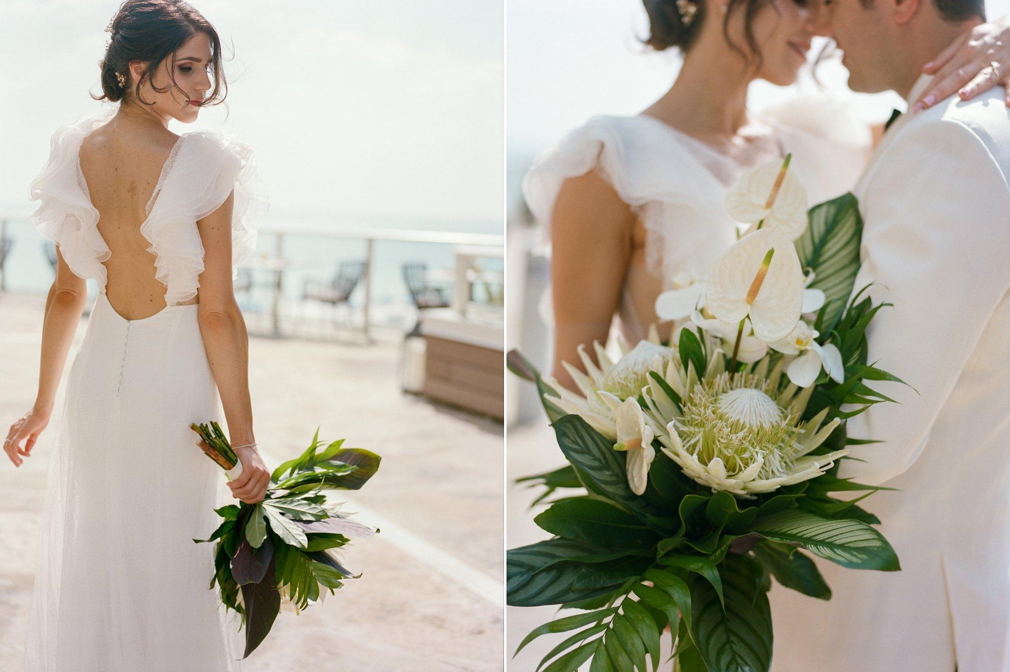 jw marriott marco island wedding photographer marco island wedding photographer shannon griffin photography_0202.jpg