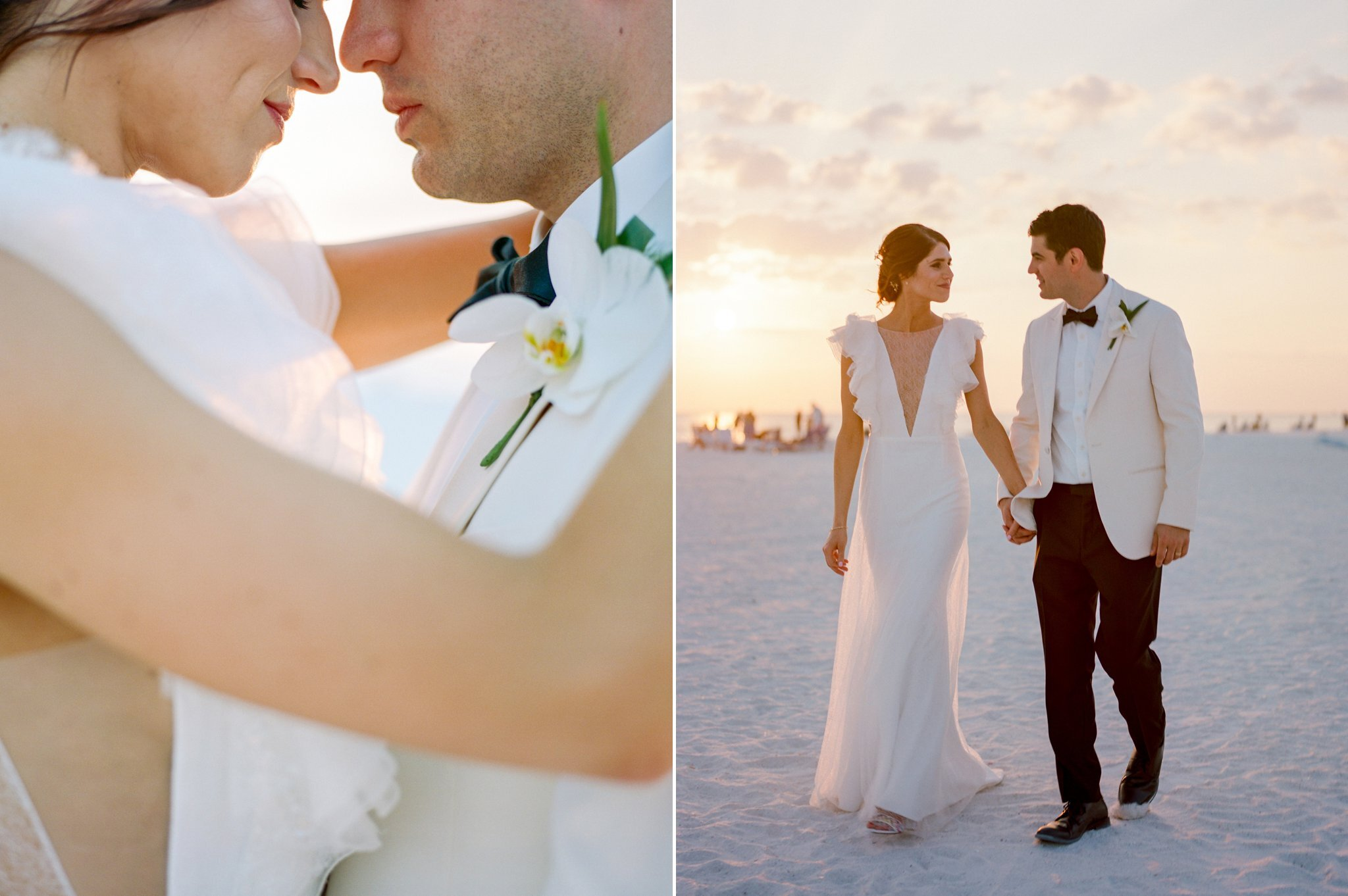 jw marriott marco island wedding photographer marco island wedding photographer shannon griffin photography_0204.jpg