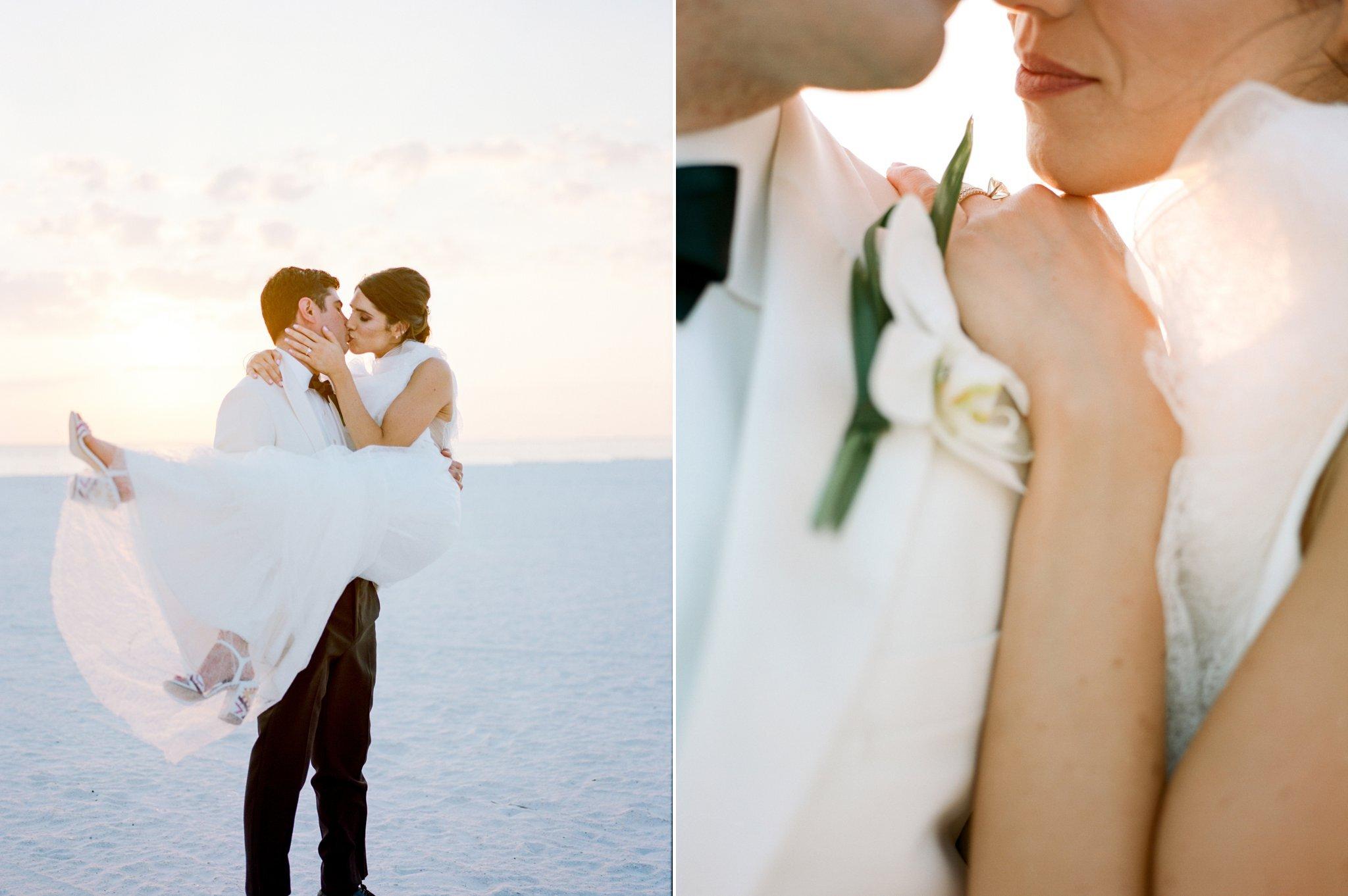 jw marriott marco island wedding photographer marco island wedding photographer shannon griffin photography_0205.jpg