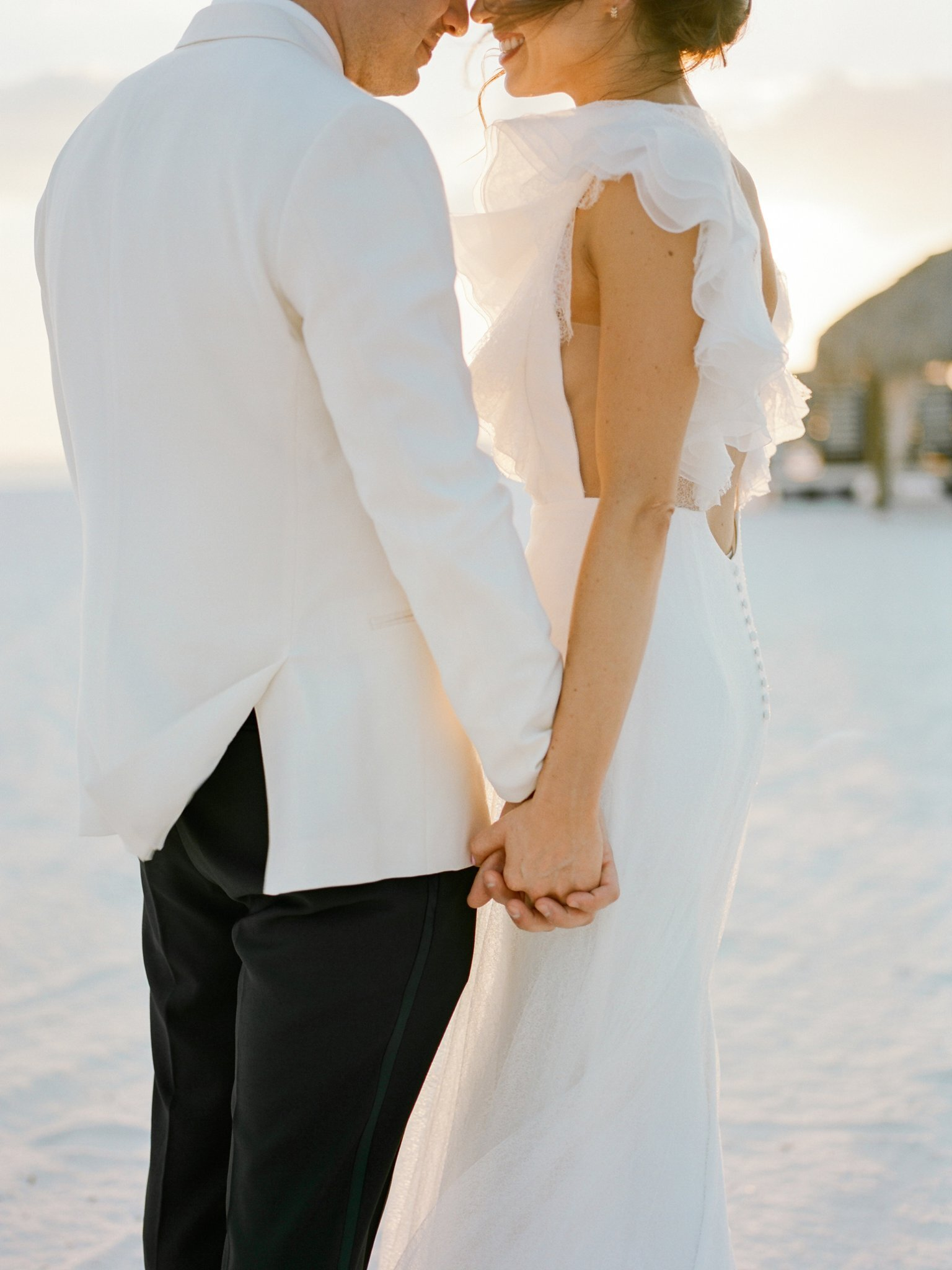 jw marriott marco island wedding photographer marco island wedding photographer shannon griffin photography_0206.jpg