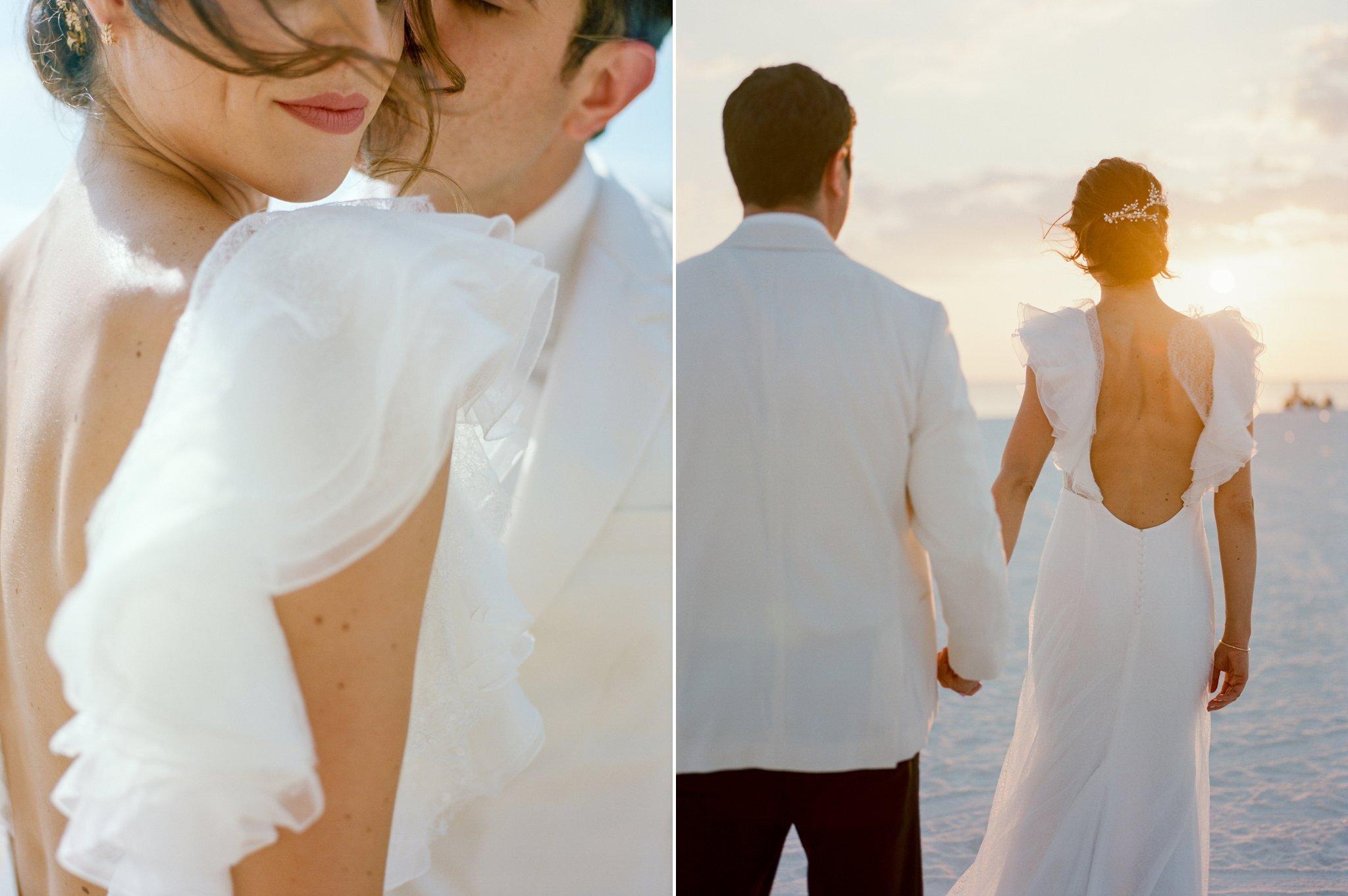 jw marriott marco island wedding photographer marco island wedding photographer shannon griffin photography_0207.jpg